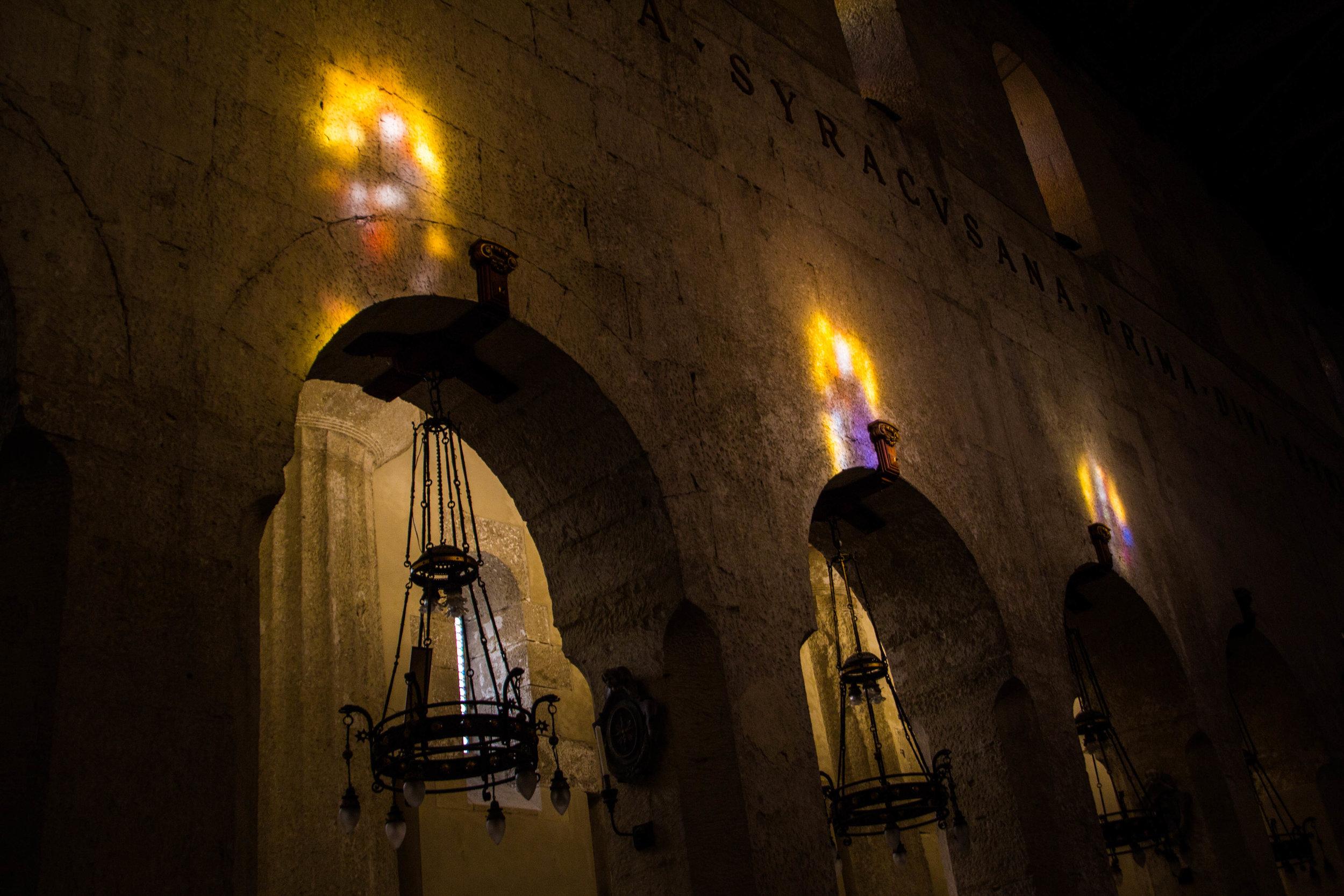 cattedrale-nativita-di-maria-santissima-ortygia-syracuse-sicily-3.jpg