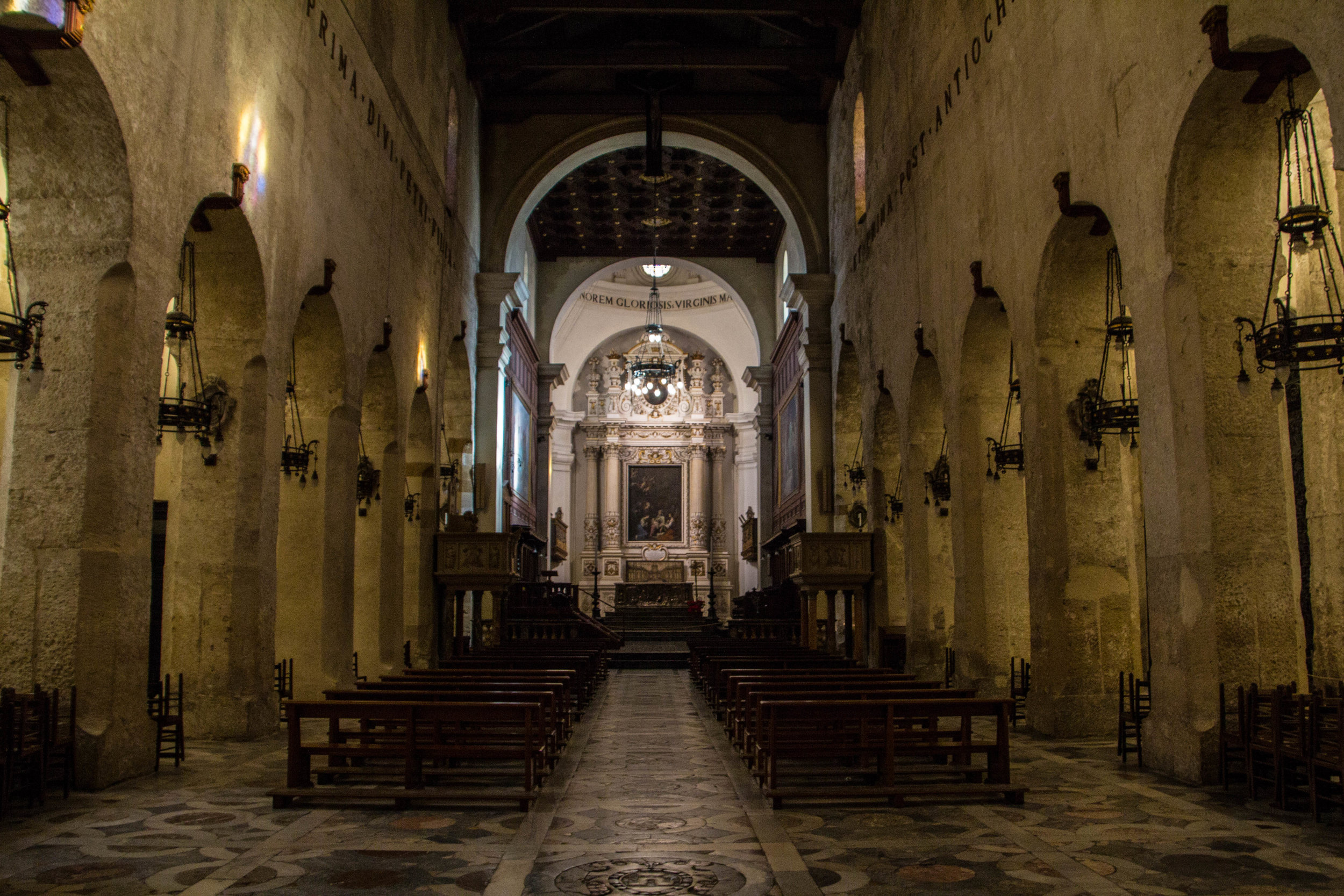 cattedrale-nativita-di-maria-santissima-ortygia-syracuse-sicily-2.jpg