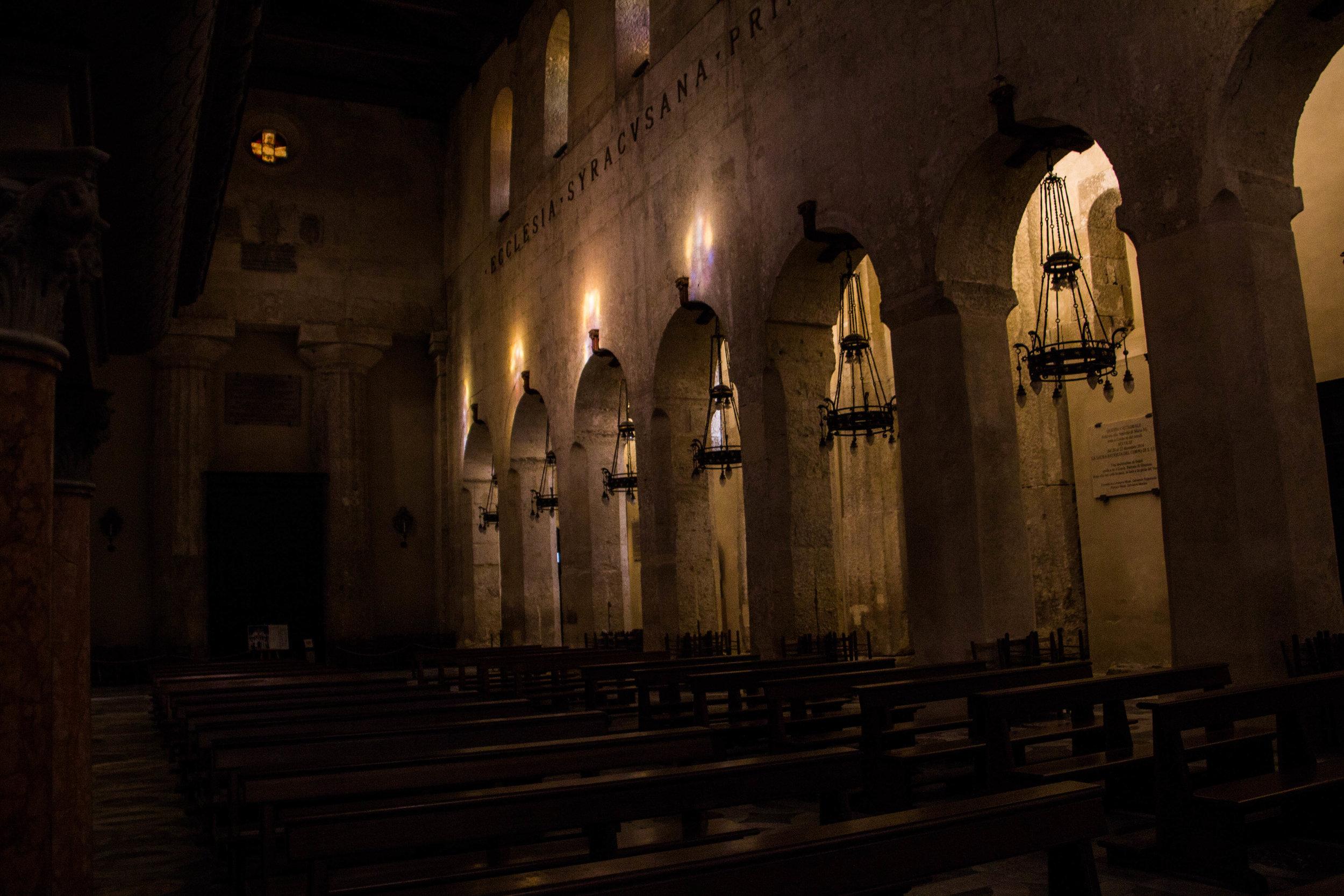 cattedrale-nativita-di-maria-santissima-ortygia-syracuse-sicily-7.jpg