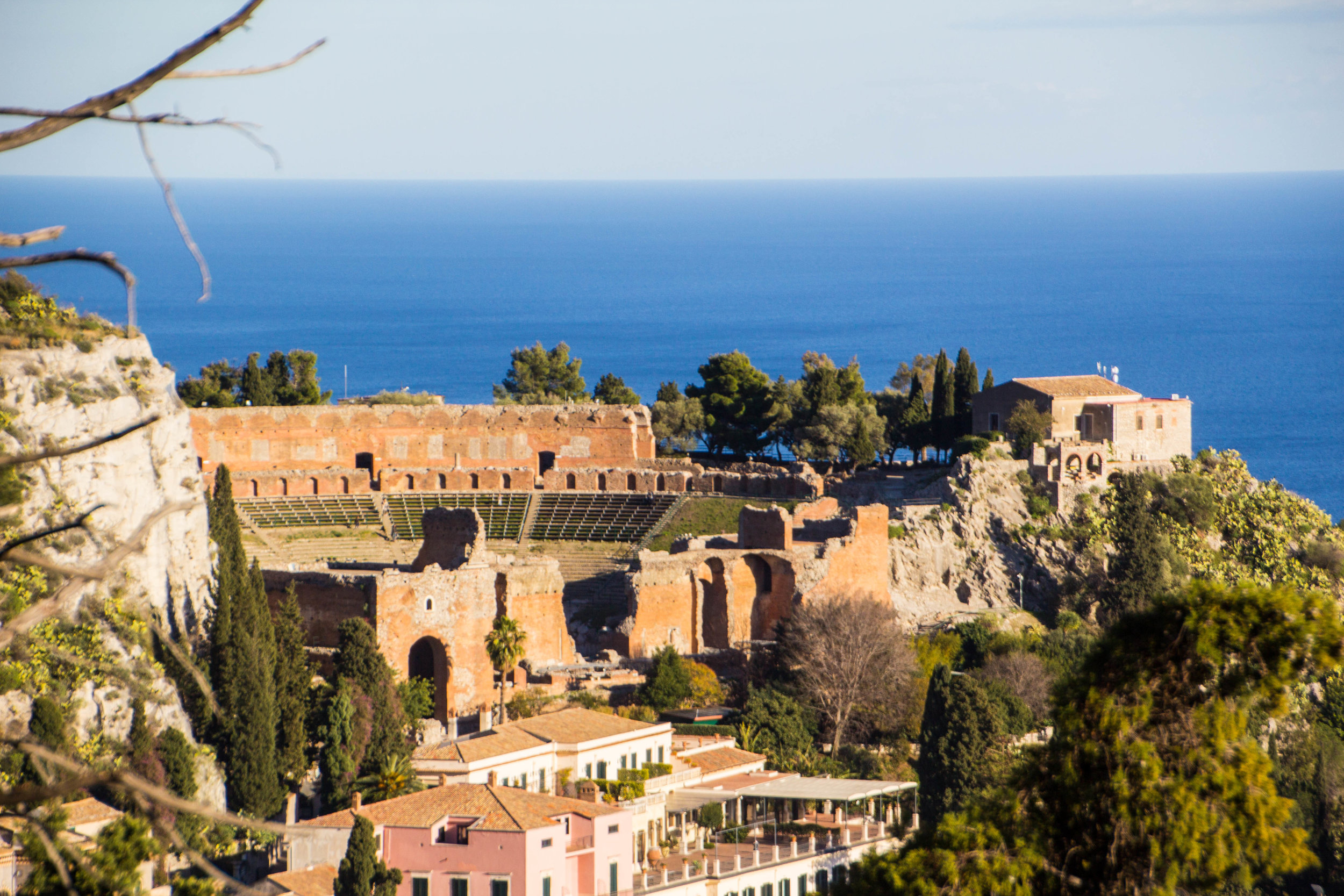 looking-out-over-taormina-sicily-4.jpg