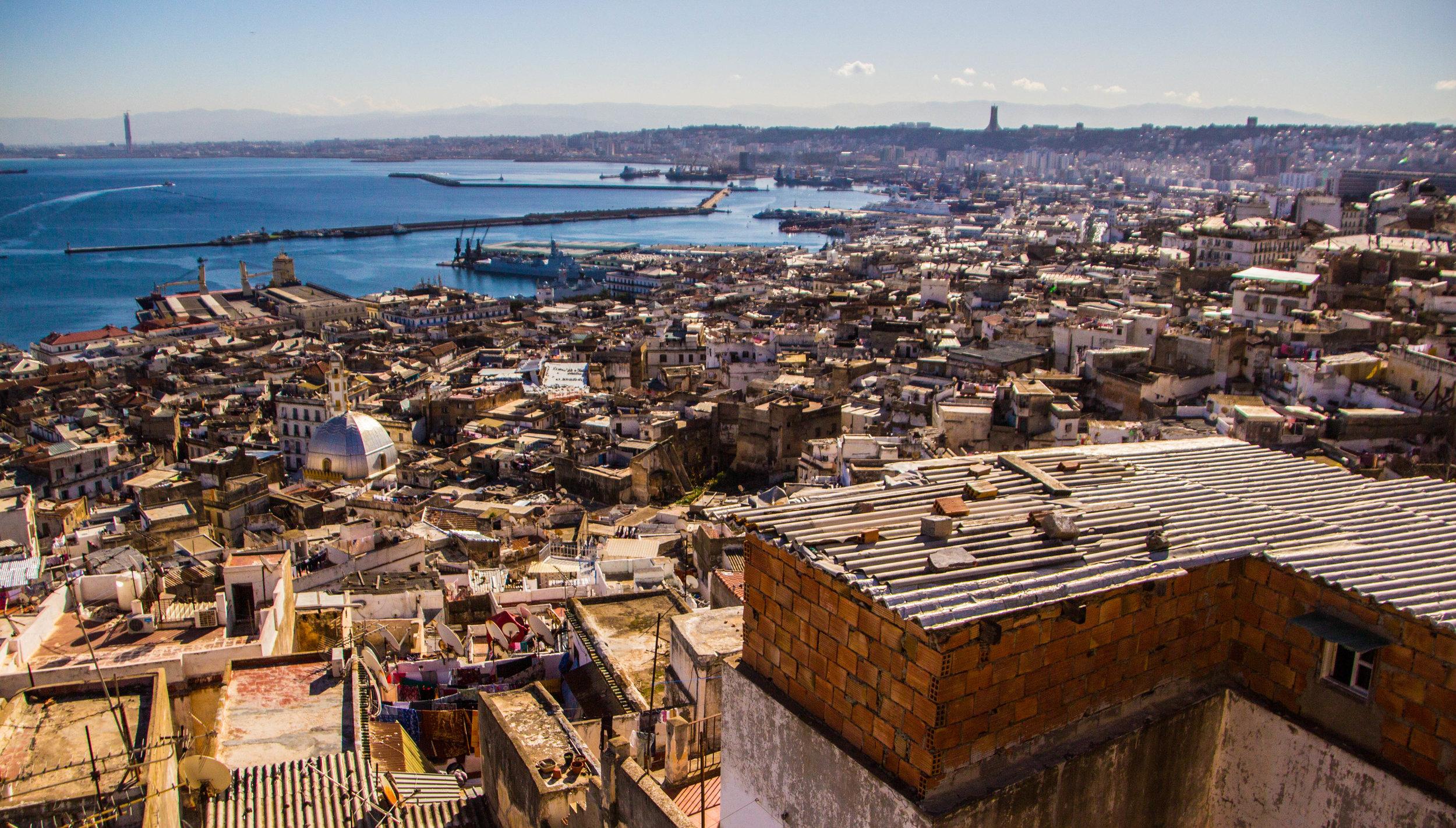 casbah-from-above-algiers-algeria-3.jpg