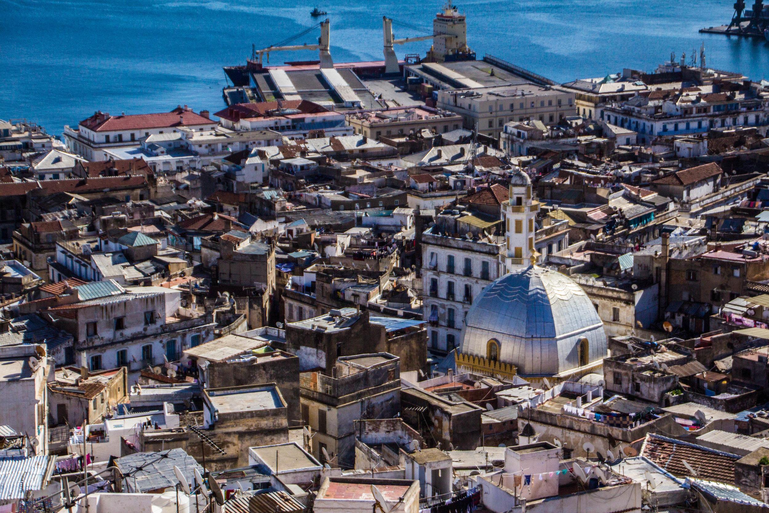 casbah-from-above-algiers-algeria-6.jpg