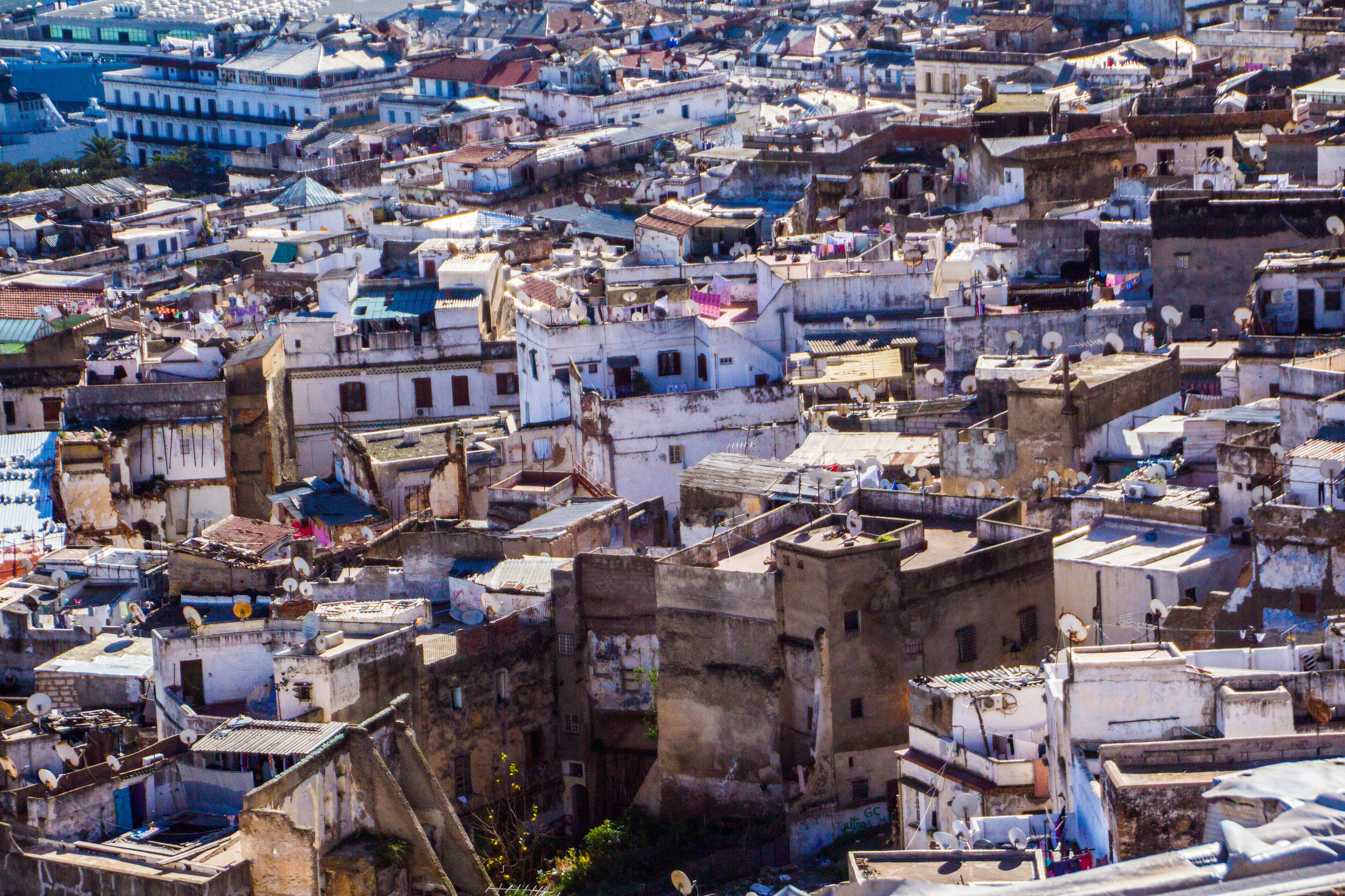 casbah-from-above-algiers-algeria-8.jpg