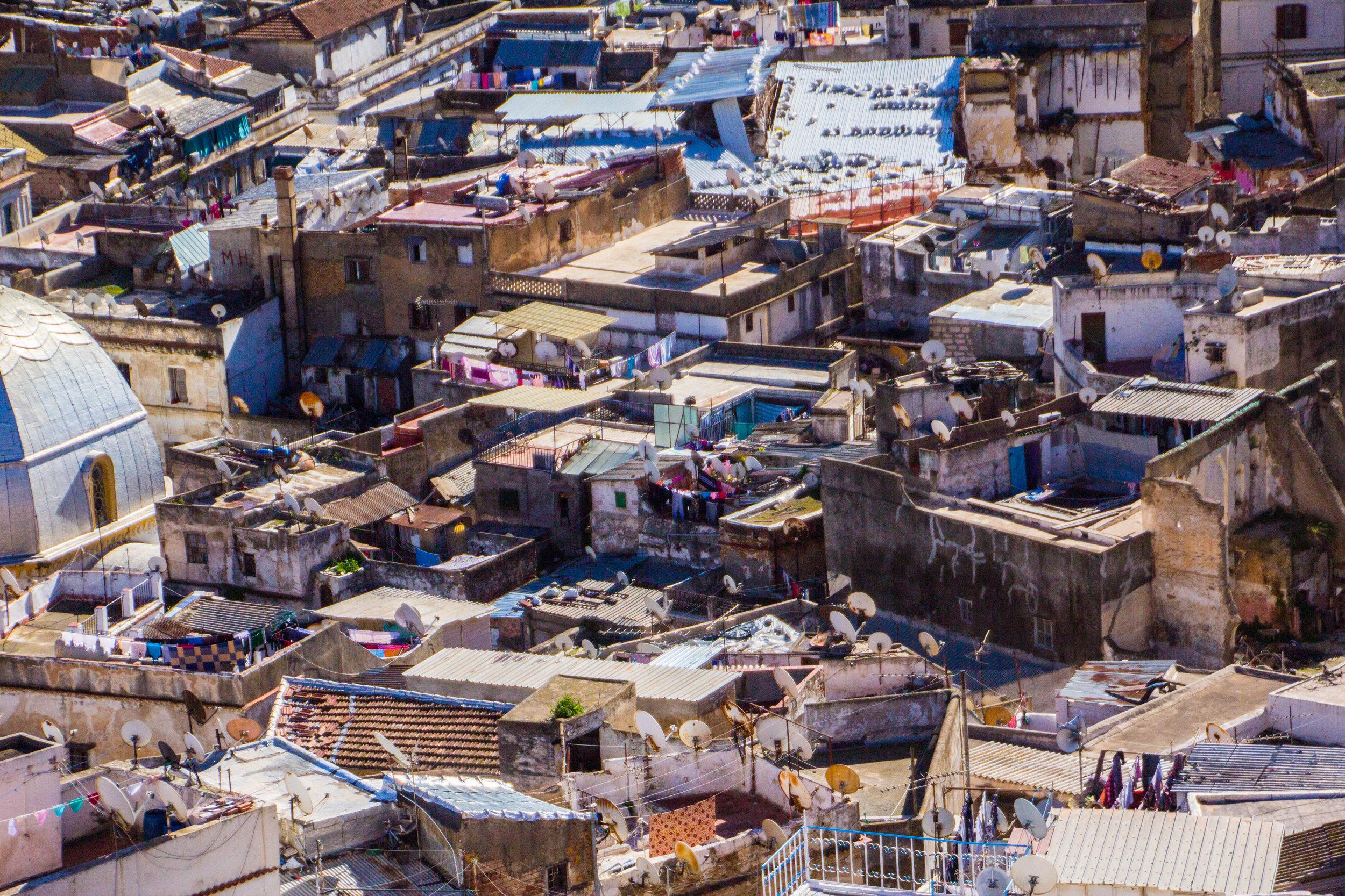 casbah-from-above-algiers-algeria-9.jpg