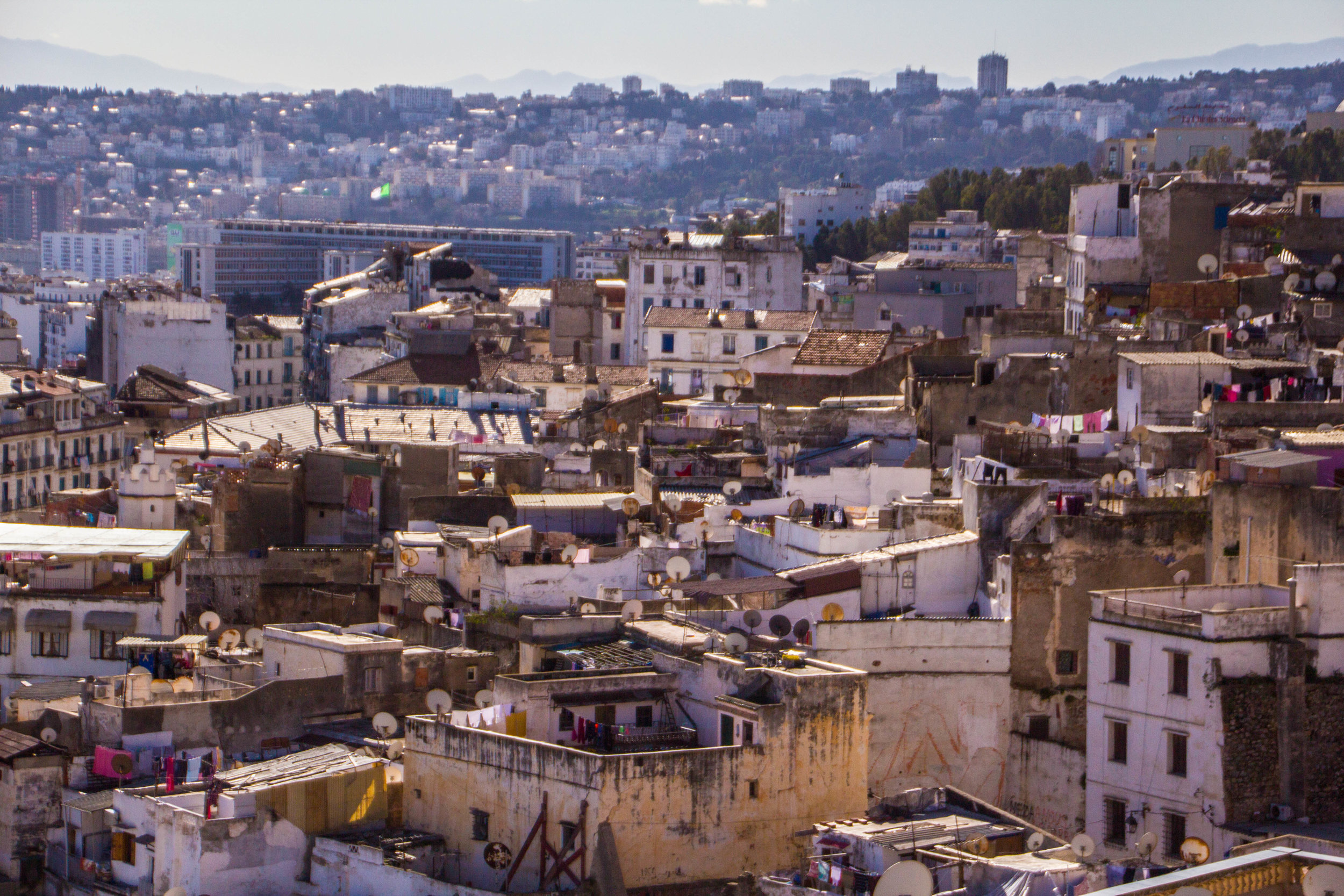 casbah-from-above-algiers-algeria-12.jpg