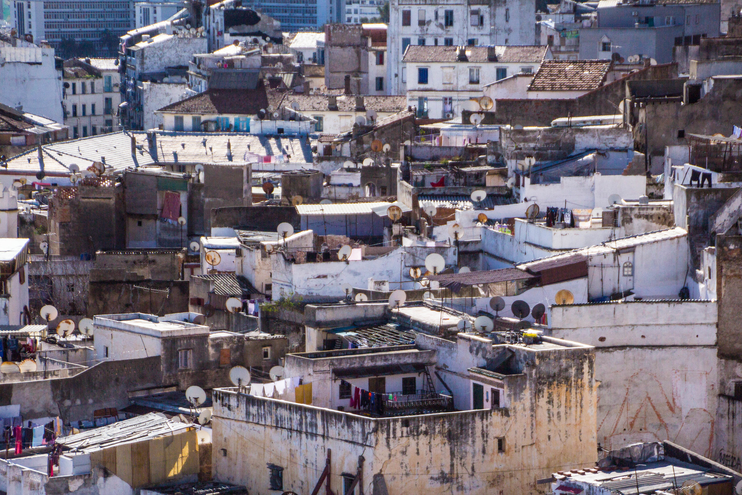 casbah-from-above-algiers-algeria-13.jpg