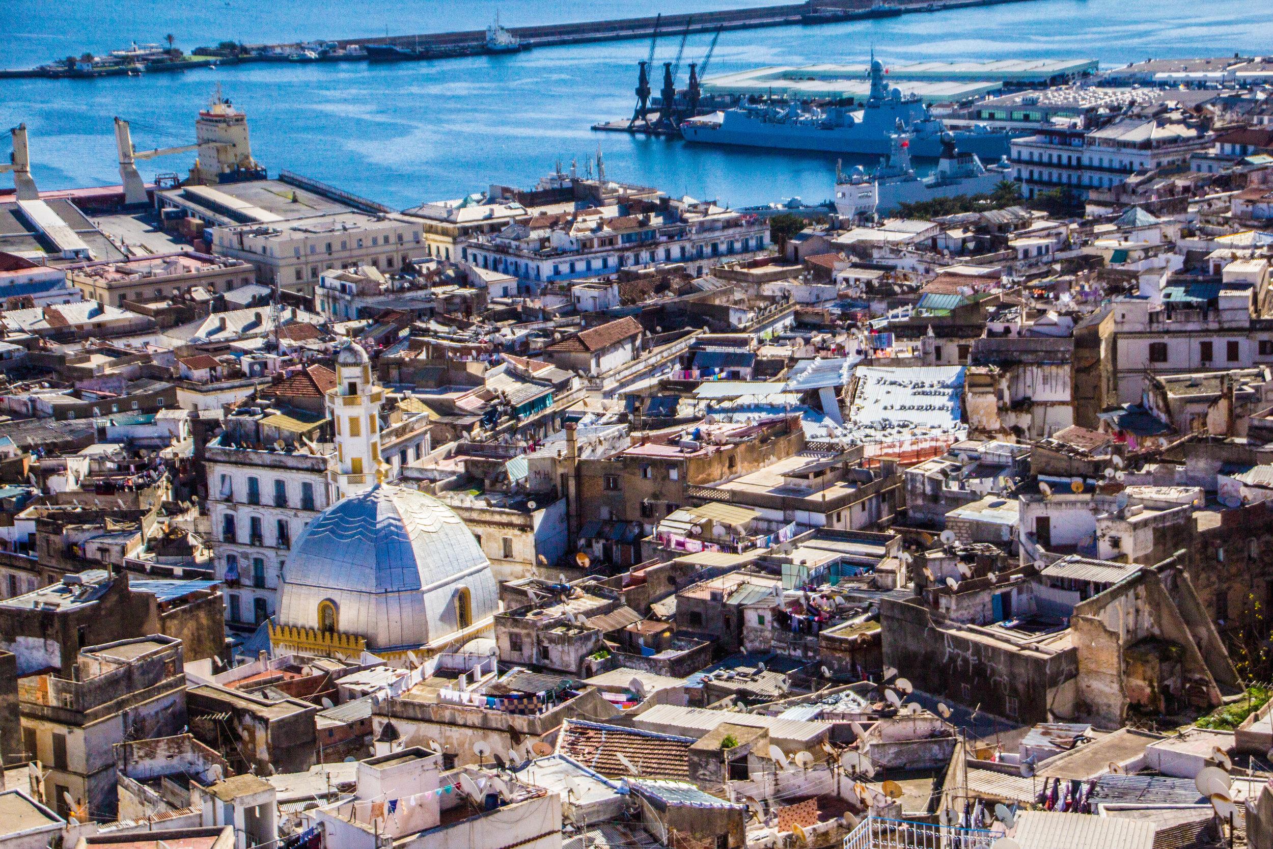 casbah-from-above-algiers-algeria-14.jpg