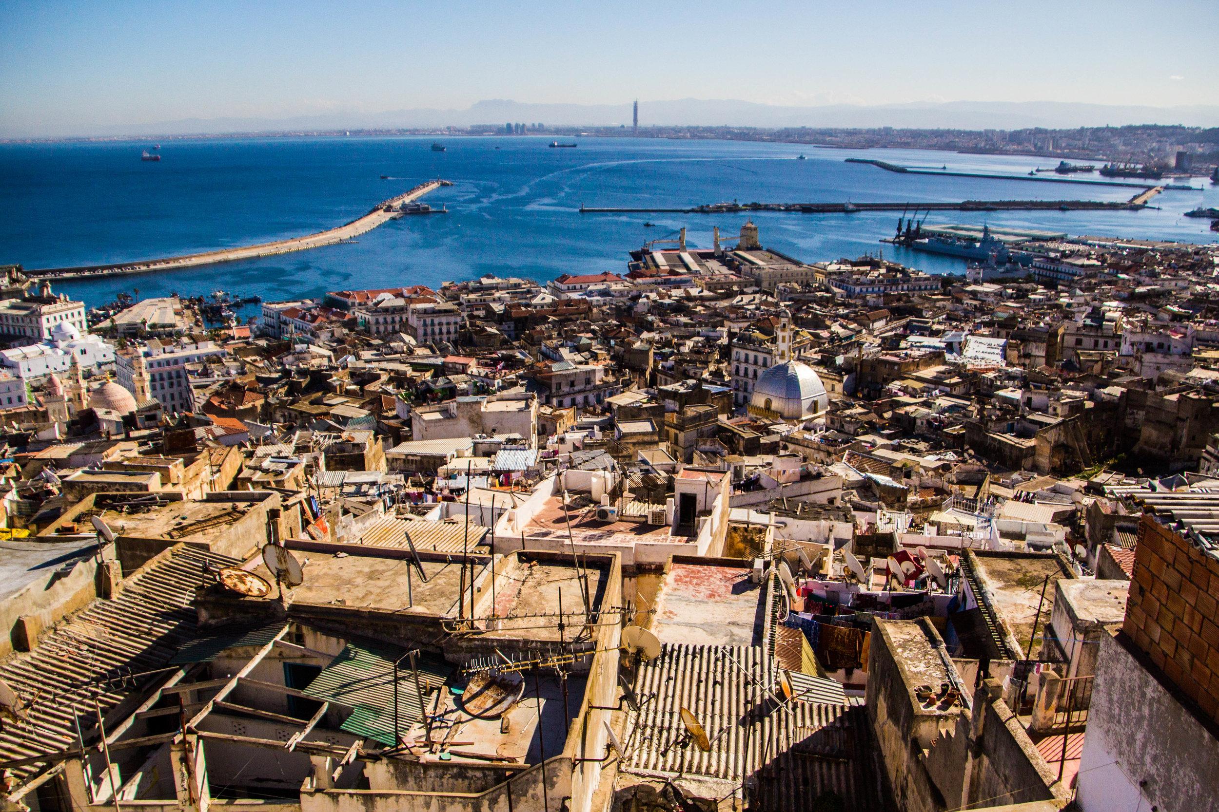 casbah-from-above-algiers-algeria-16.jpg