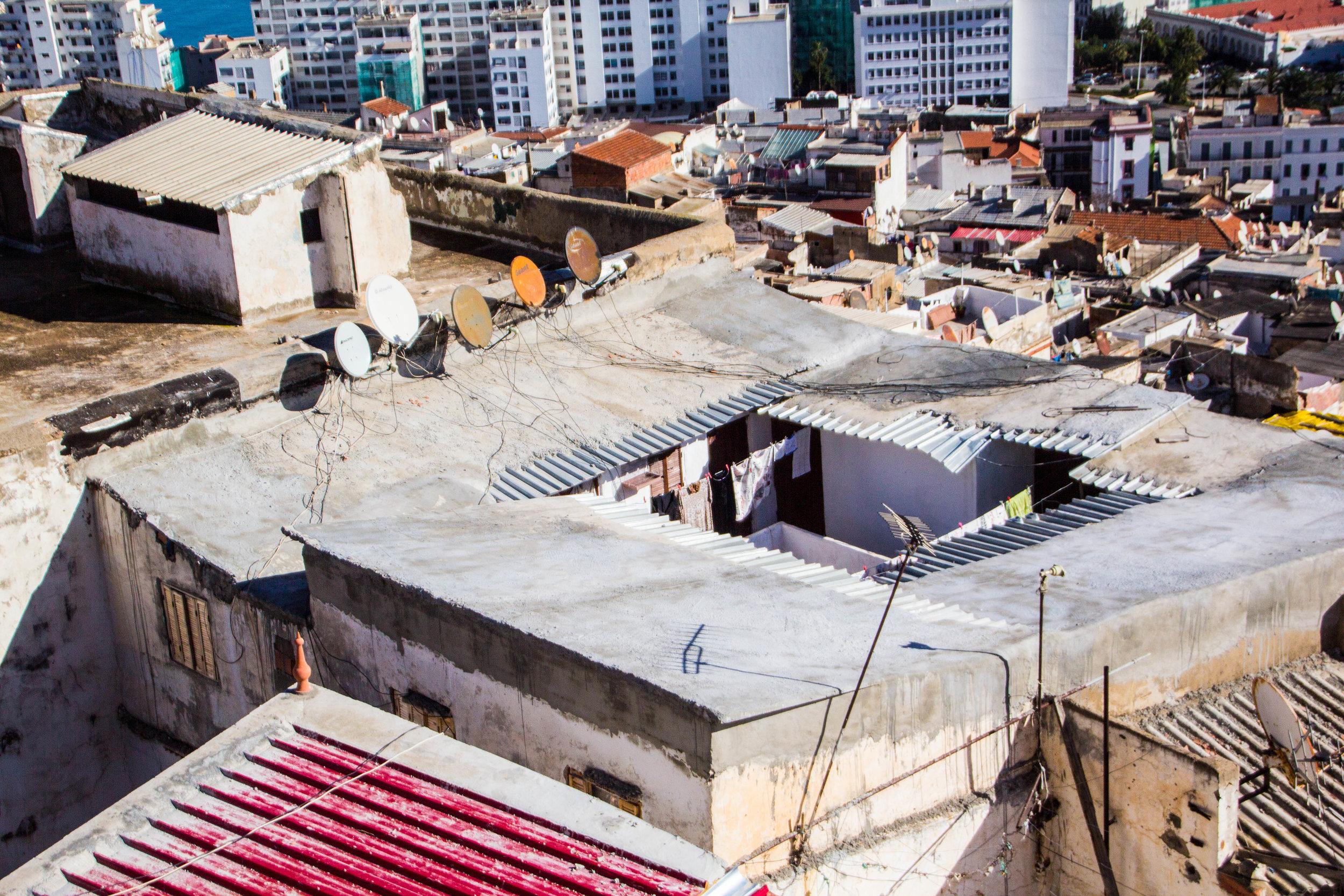 casbah-from-above-algiers-algeria-19.jpg