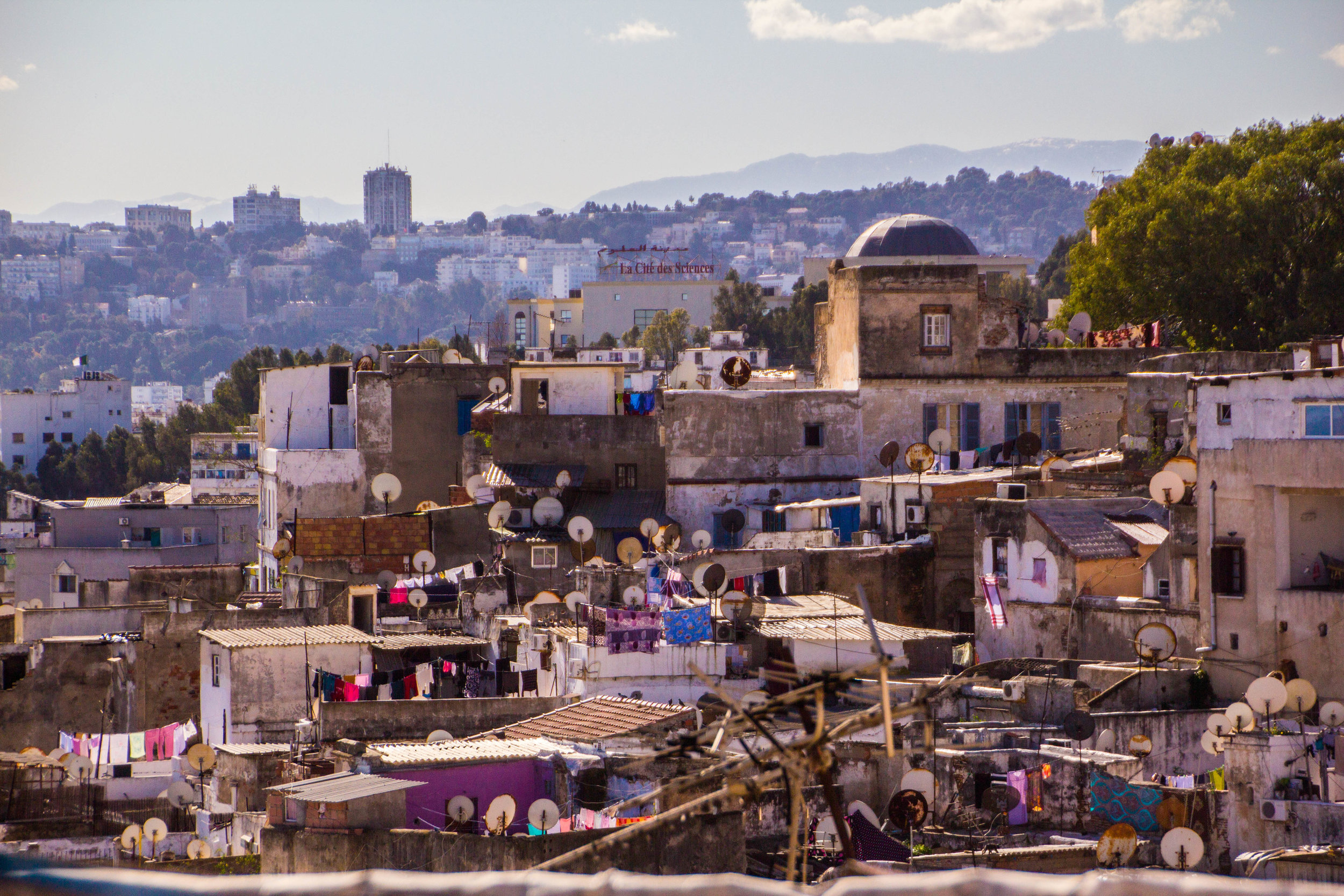 casbah-from-above-algiers-algeria-20.jpg