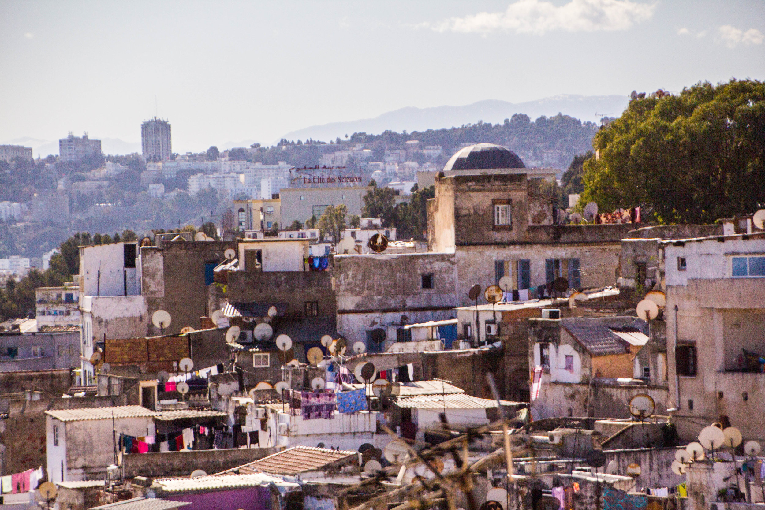 casbah-from-above-algiers-algeria-27.jpg