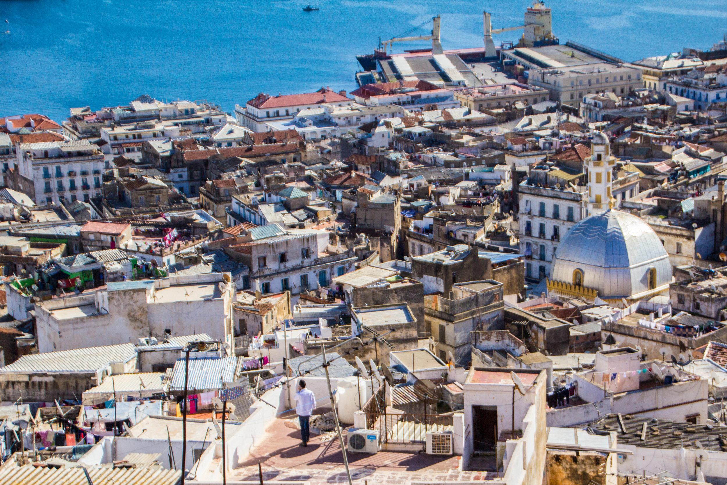 casbah-from-above-algiers-algeria-34.jpg