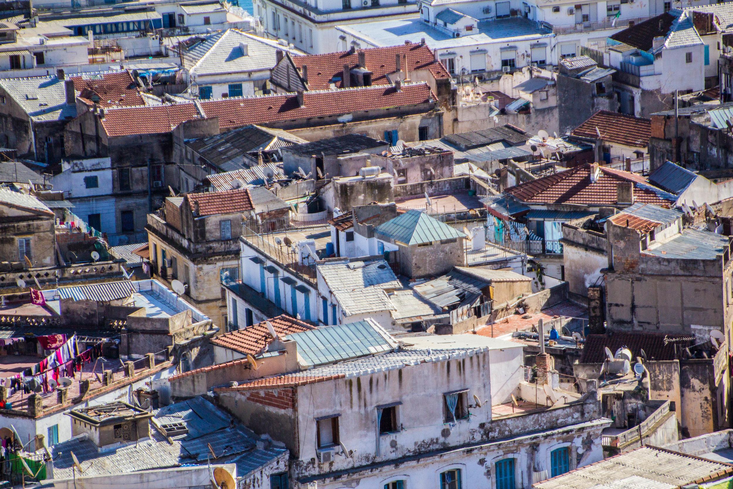 casbah-from-above-algiers-algeria-35.jpg