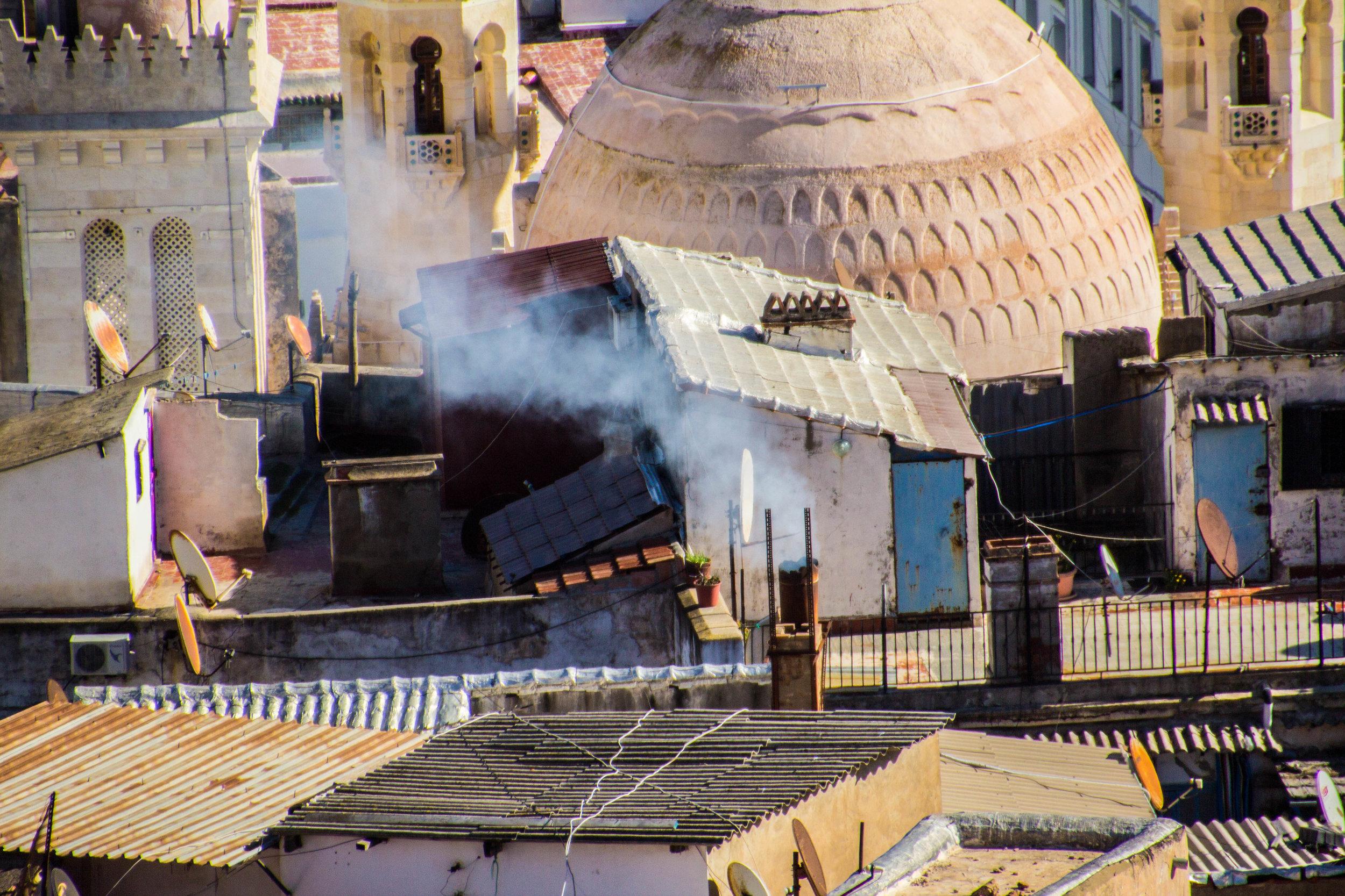 casbah-from-above-algiers-algeria-41.jpg
