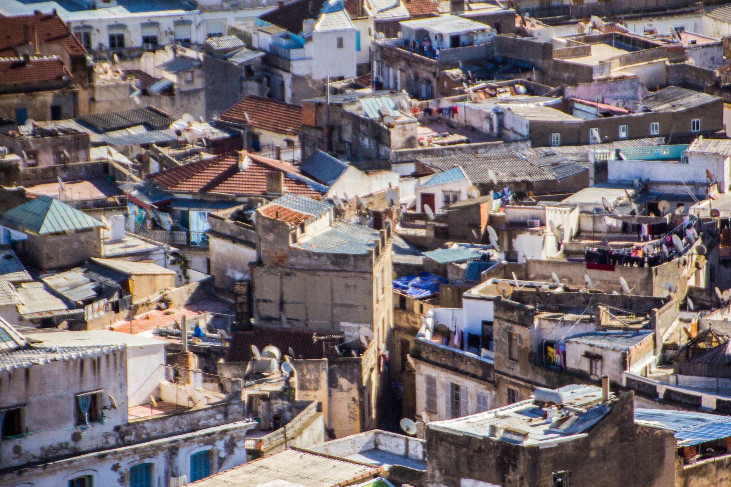 casbah-from-above-algiers-algeria-42.jpg