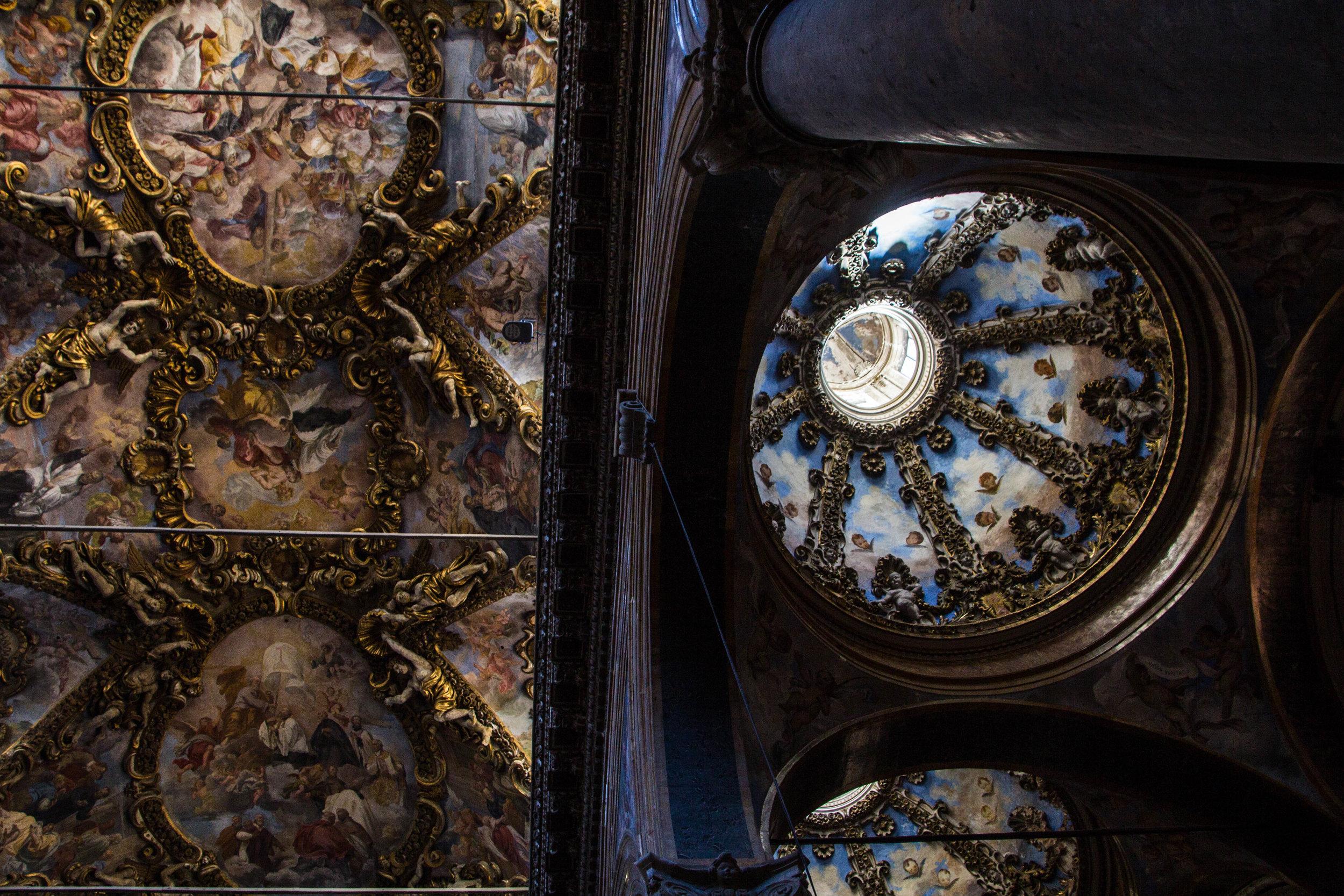 chiesa-di-san-giuseppe-dei-teatini-palermo-3.jpg