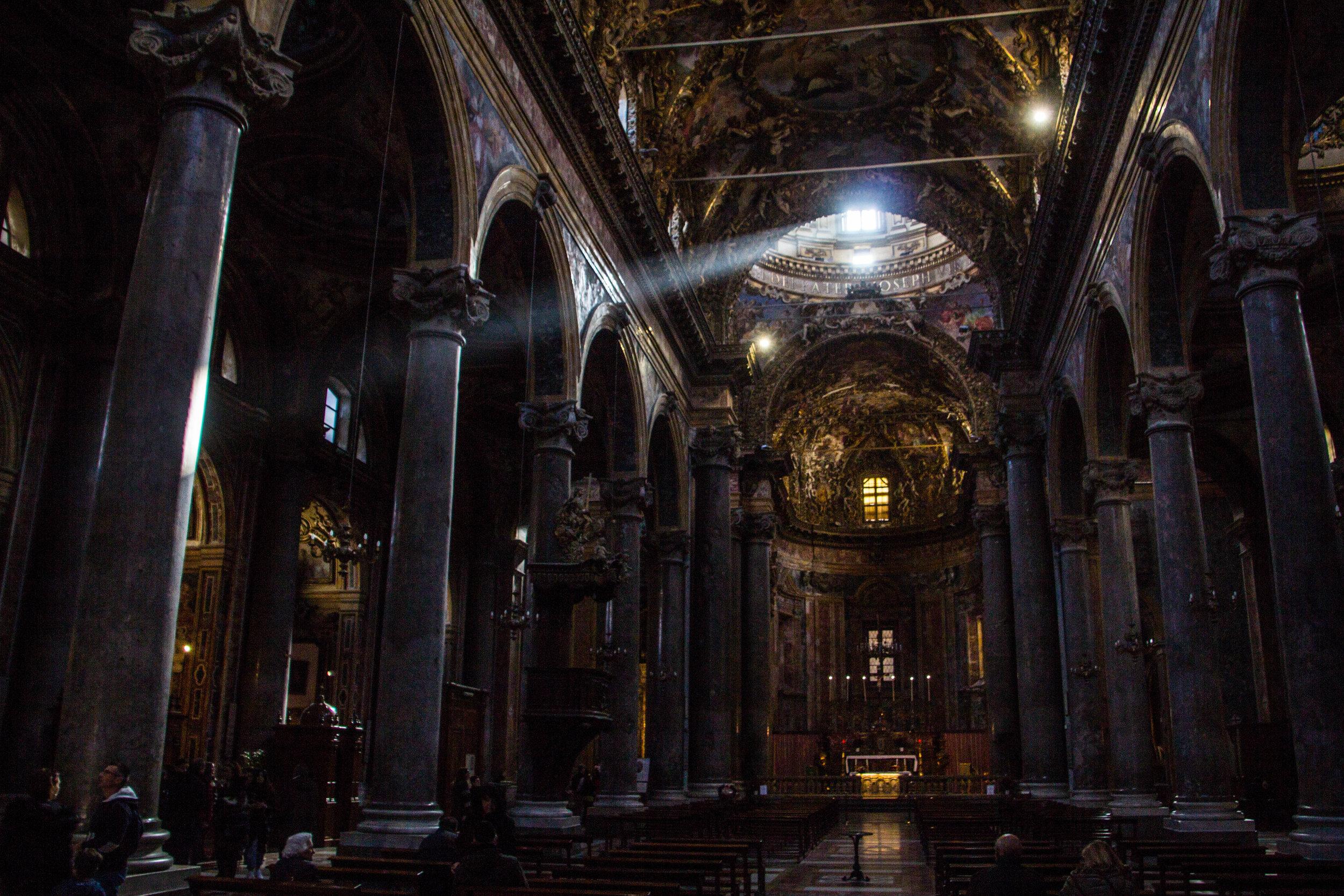 chiesa-di-san-giuseppe-dei-teatini-palermo-2.jpg