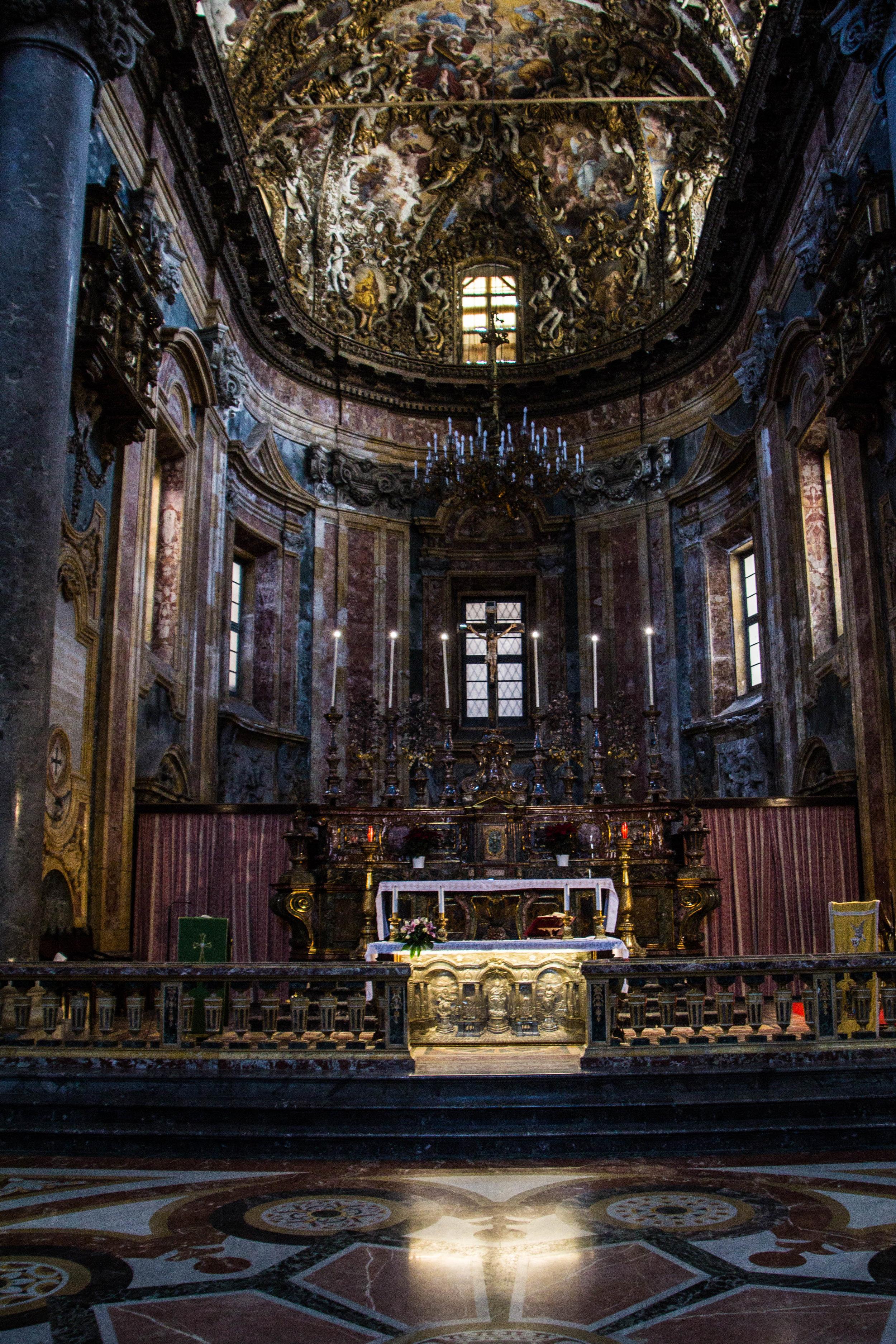 chiesa-di-san-giuseppe-dei-teatini-palermo-4.jpg