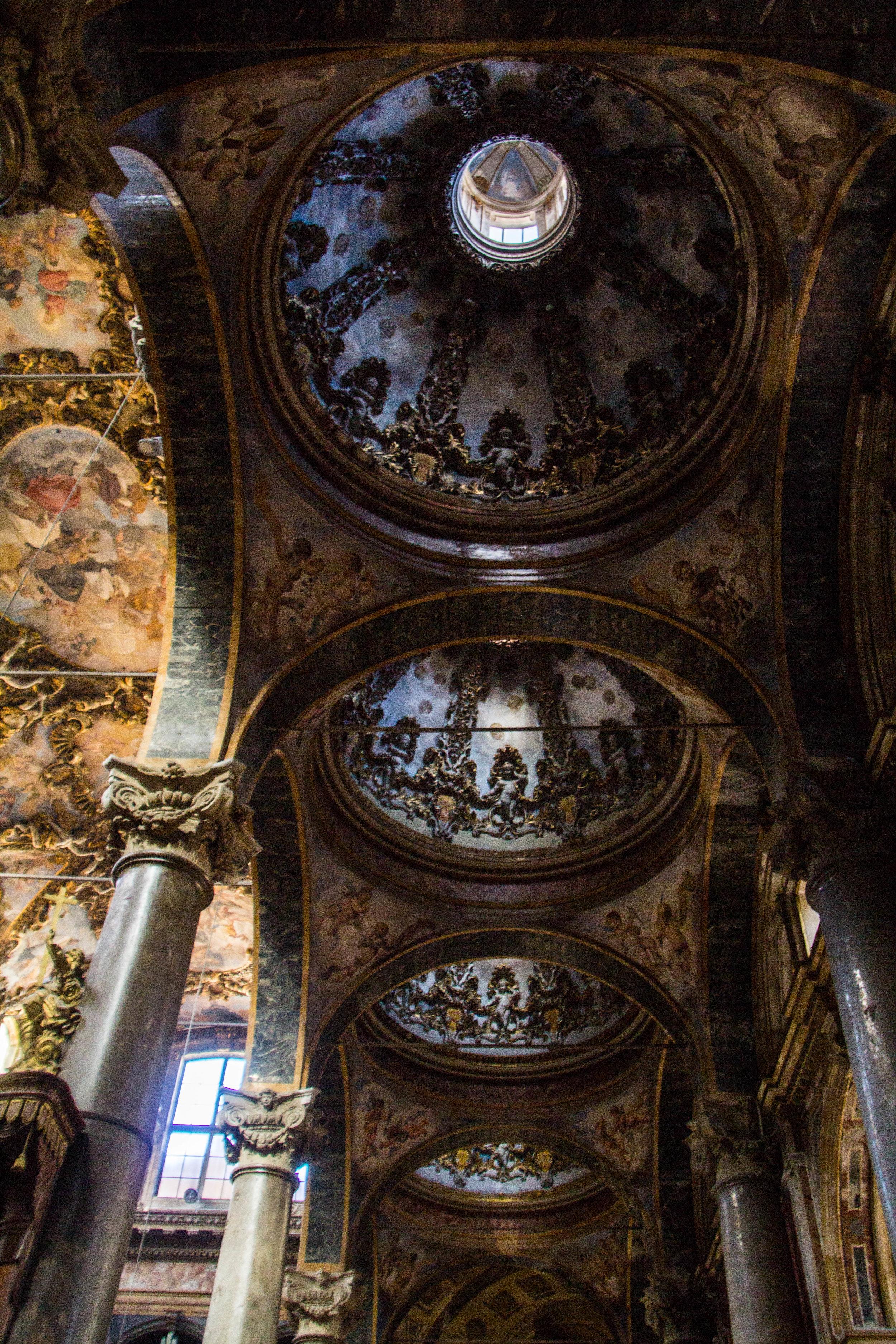 chiesa-di-san-giuseppe-dei-teatini-palermo-6.jpg