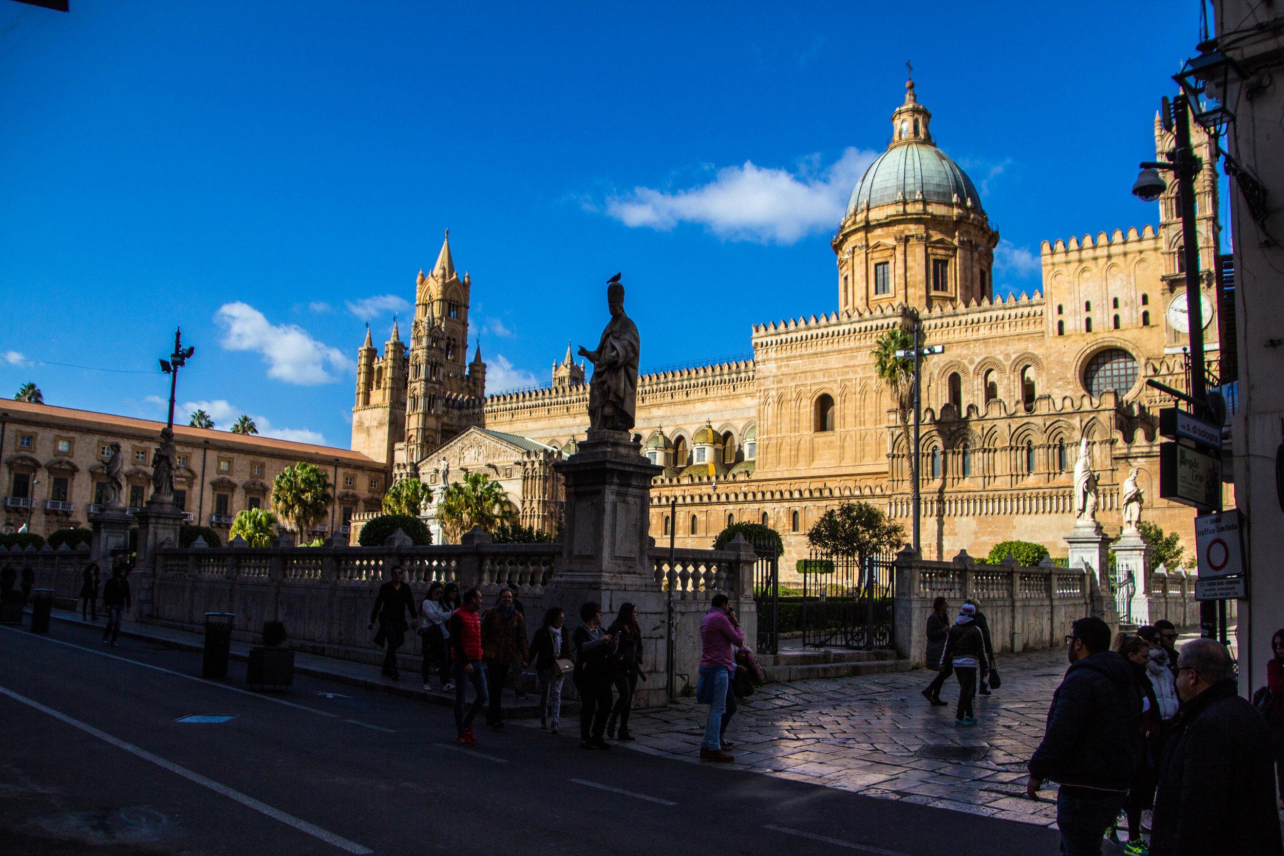 cattedrale-santa-vergine-maria-palermo-sicily -1.jpg