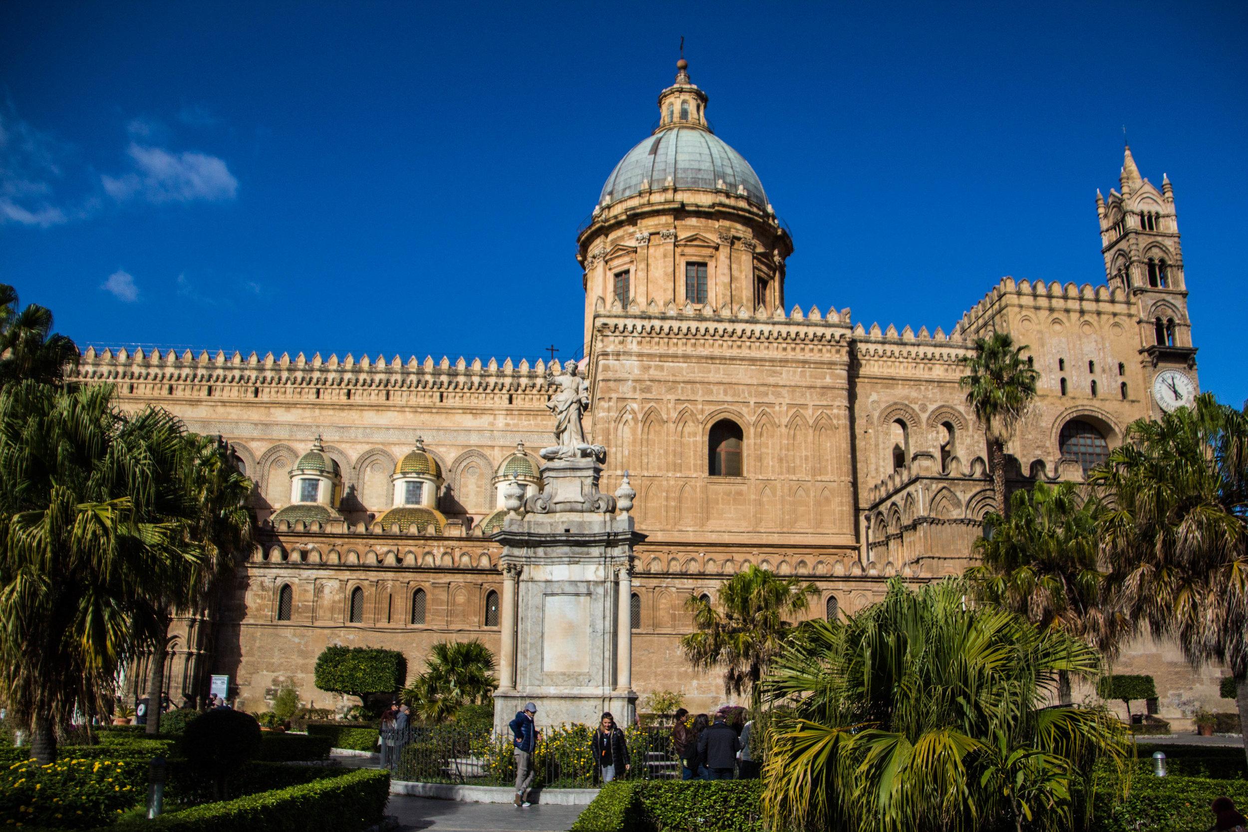 cattedrale-santa-vergine-maria-palermo-sicily -4.jpg