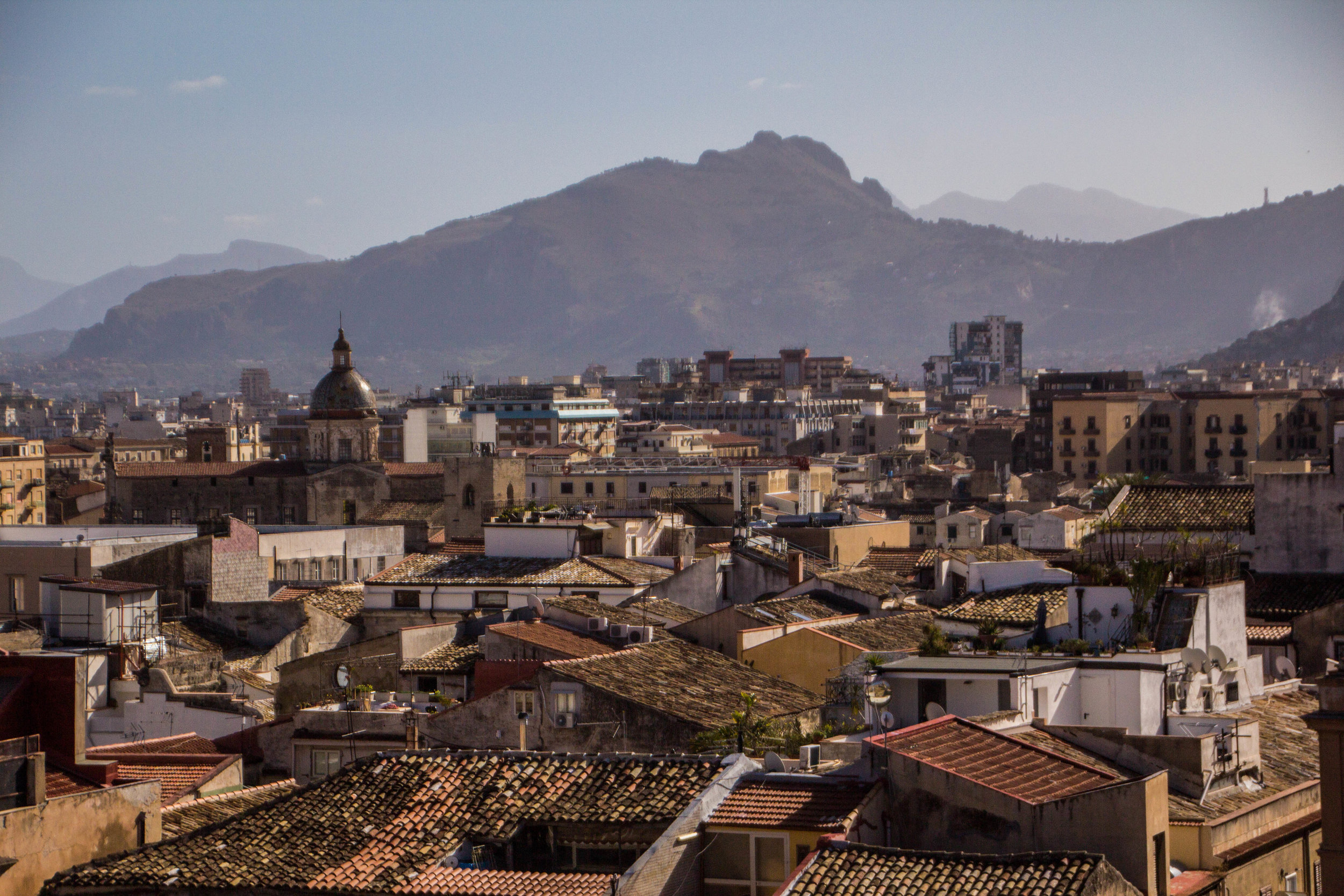 cattedrale-santa-vergine-maria-palermo-sicily -12.jpg