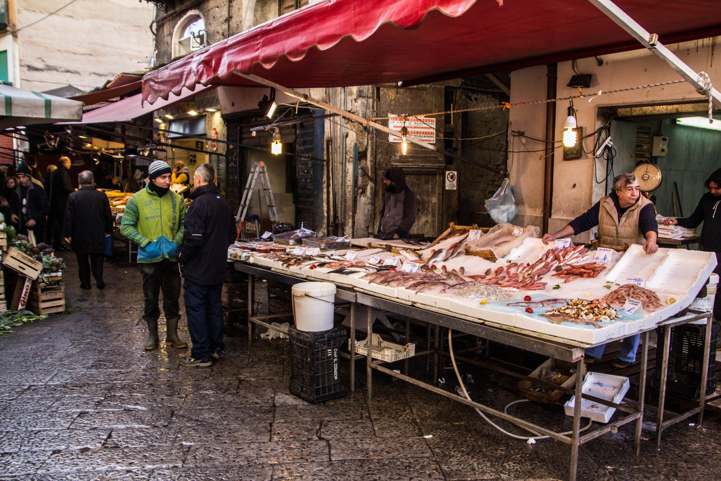 street-markets-palermo-sicily-2.jpg