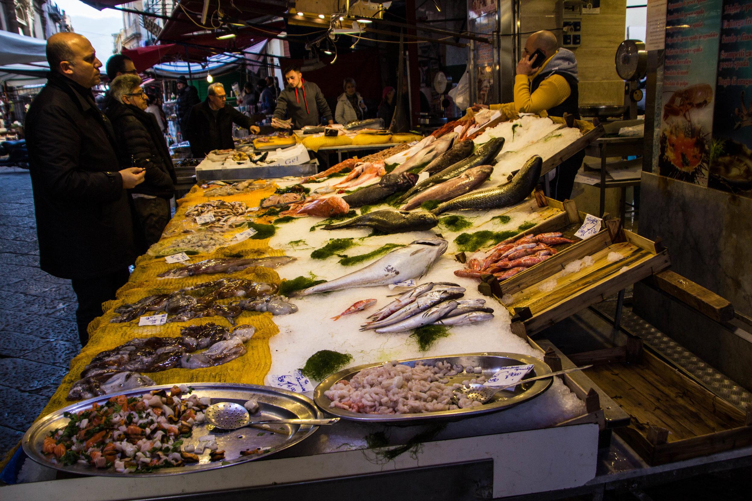 street-markets-palermo-sicily-3.jpg