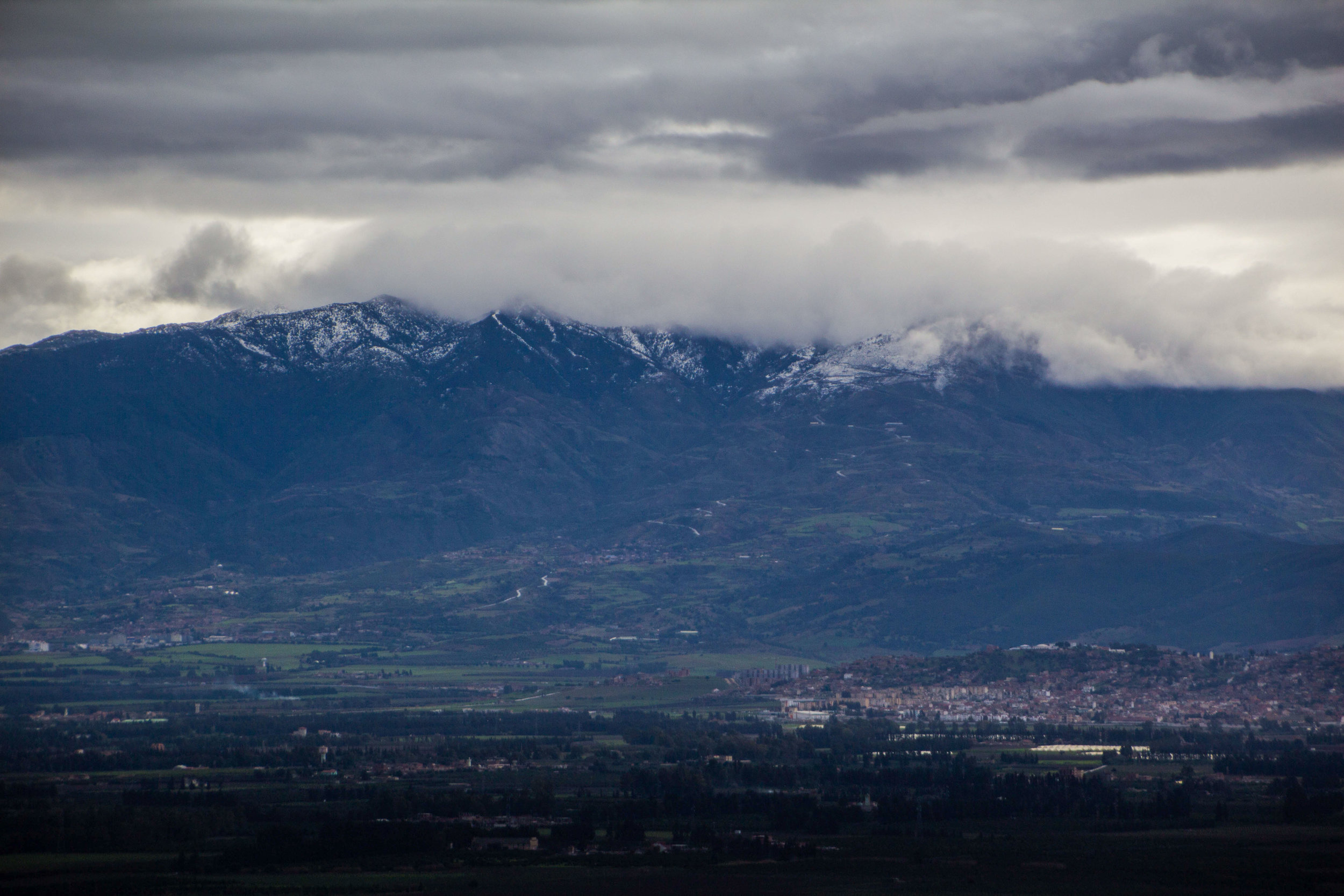 chrea-valley-blida-algeria-1.jpg