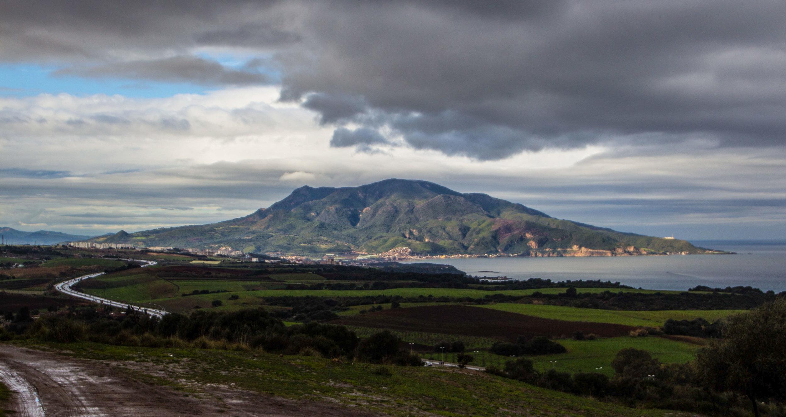 chrea-valley-blida-algeria-3.jpg