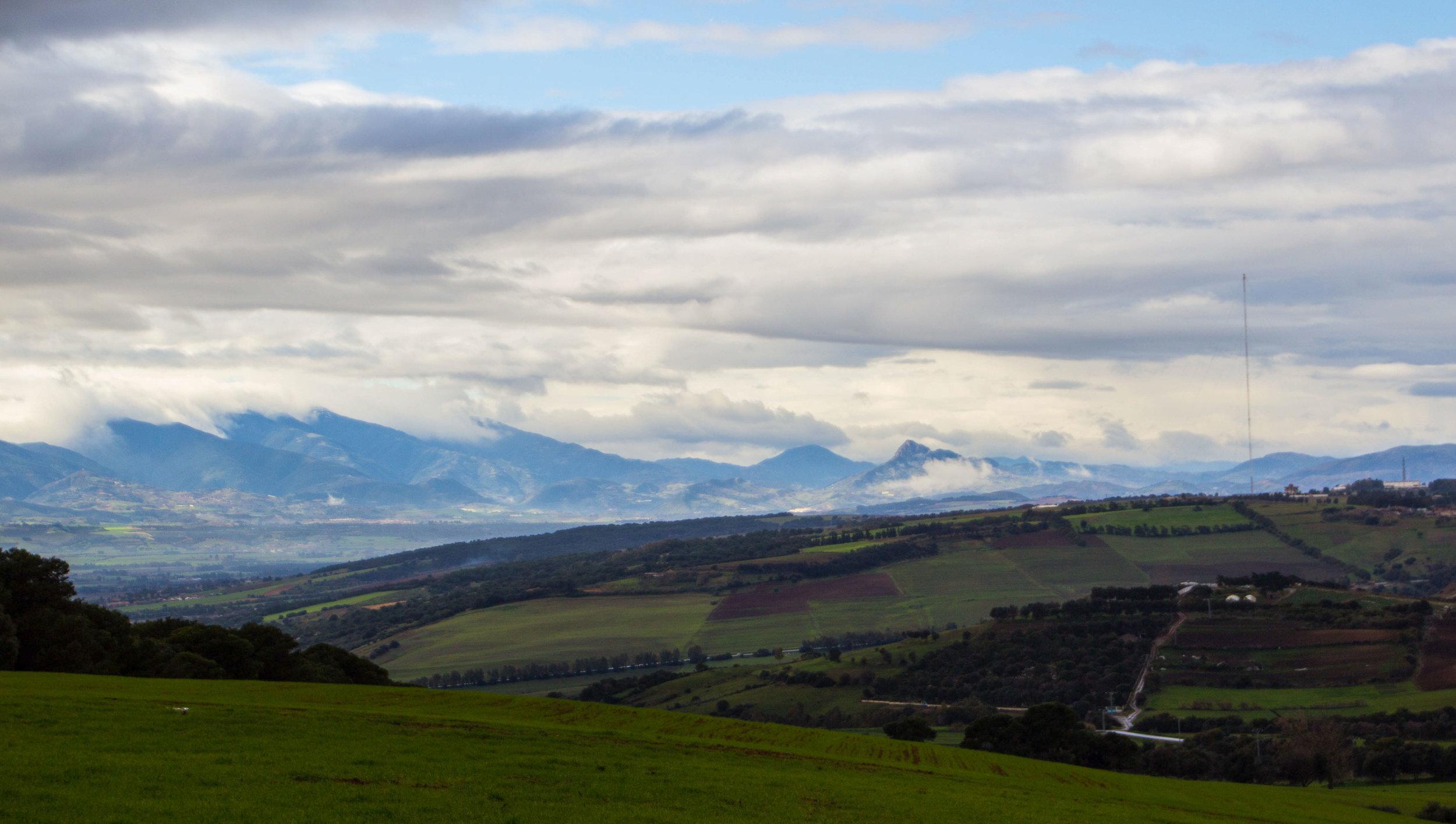 chrea-valley-blida-algeria-5.jpg