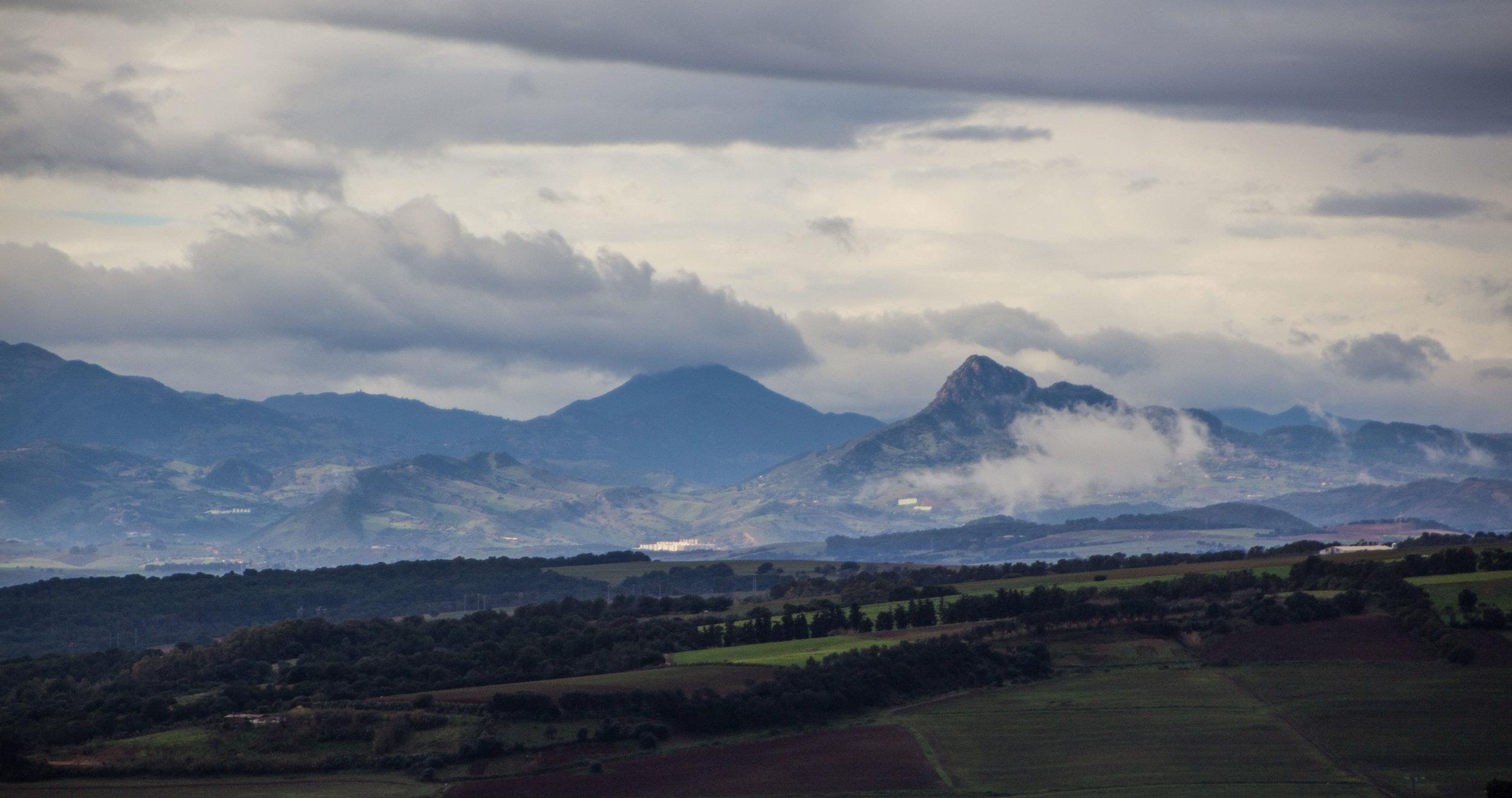 chrea-valley-blida-algeria-7.jpg