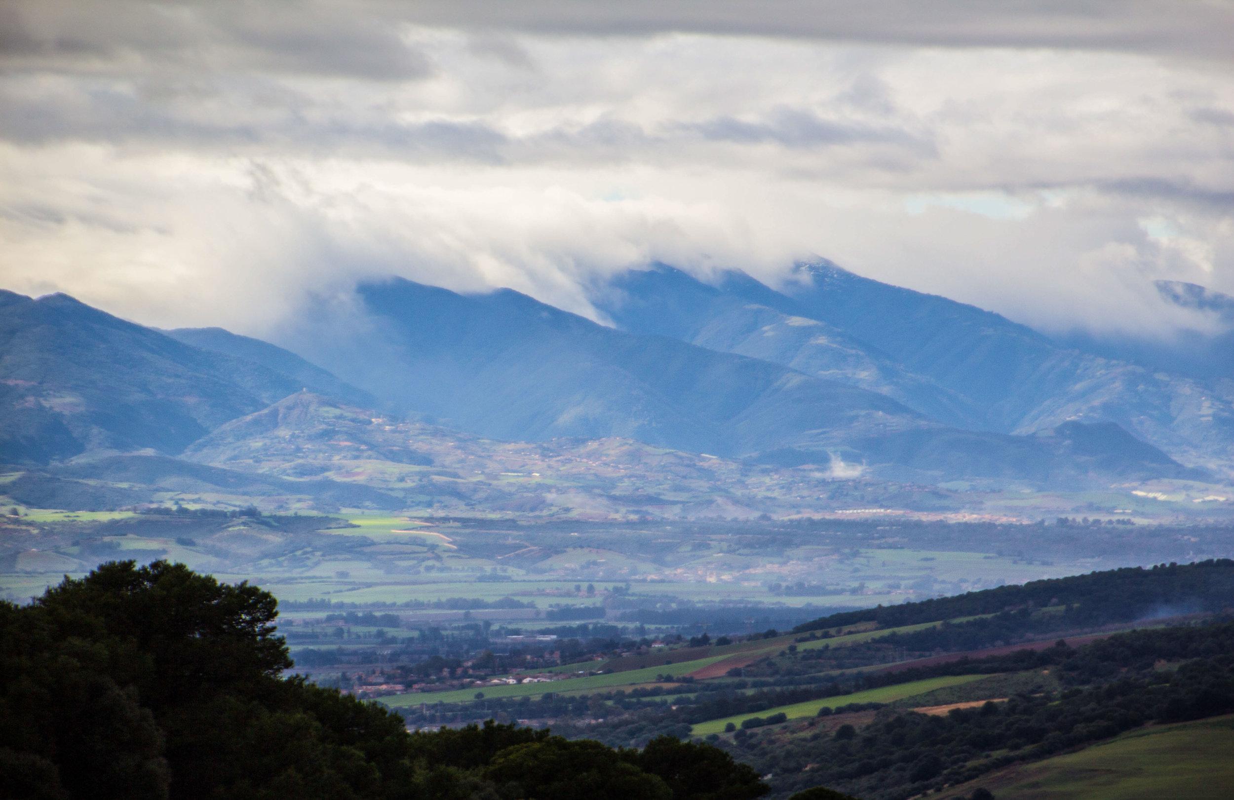 chrea-valley-blida-algeria-6.jpg