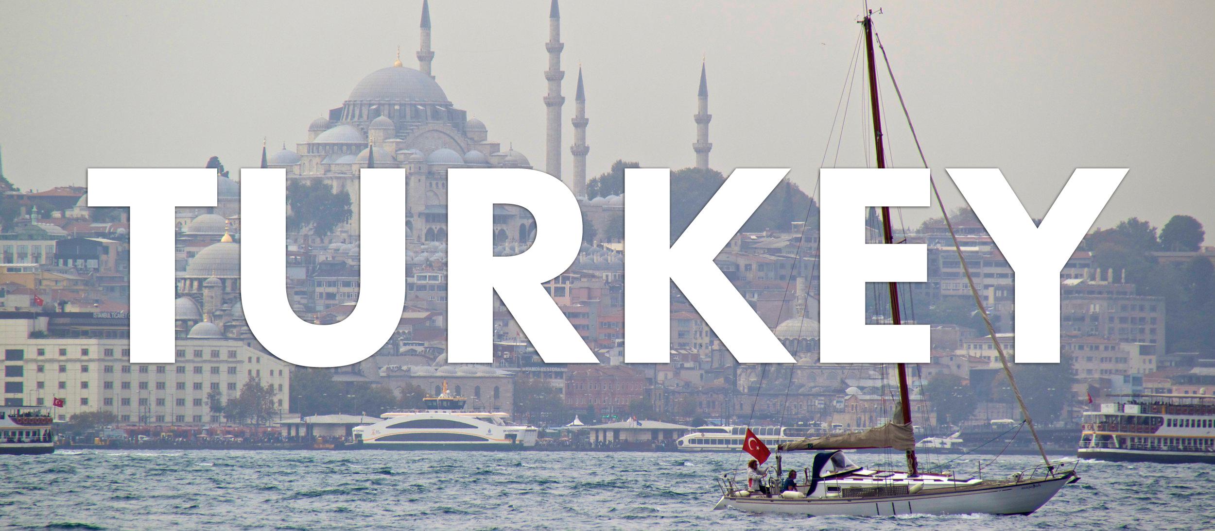 Turkey CRPRMT Button.jpg