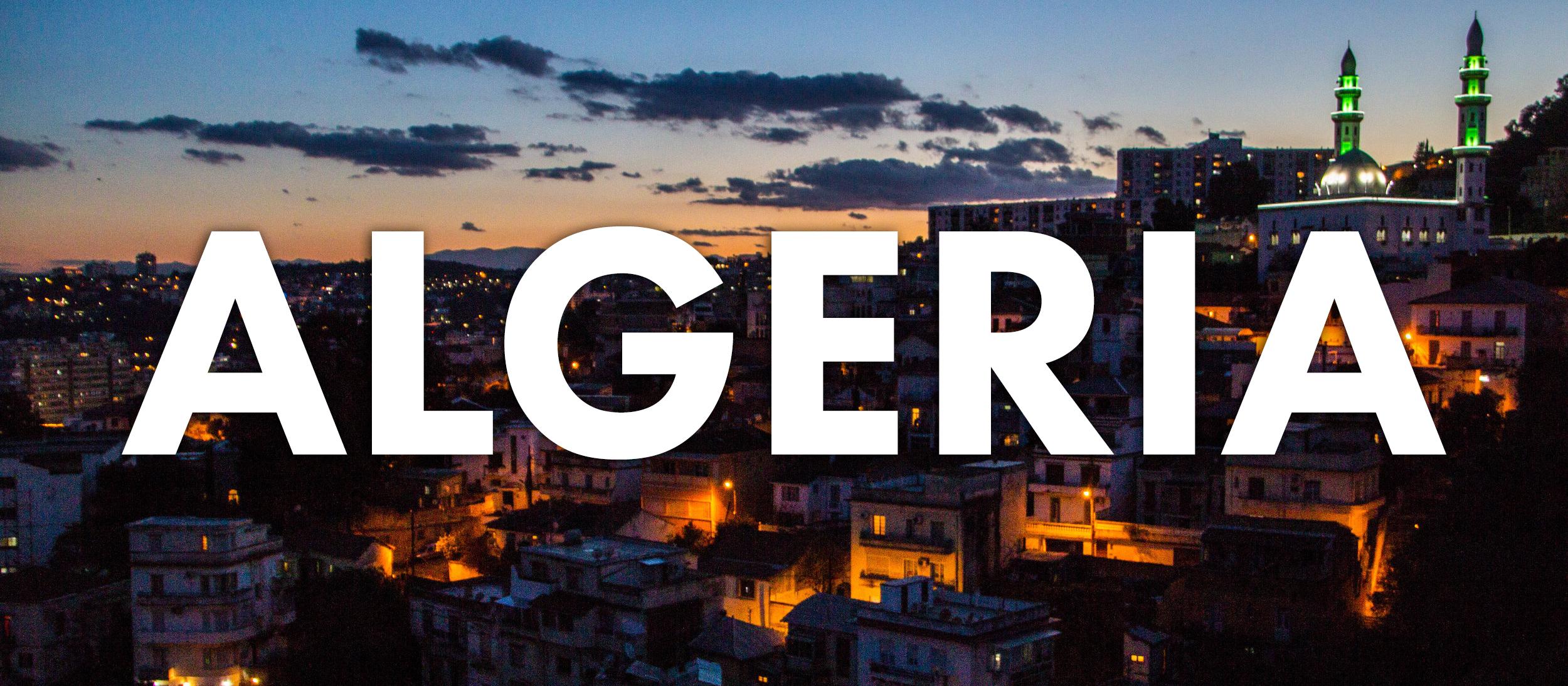 ALGERIA-PBAPGB-16-7.png