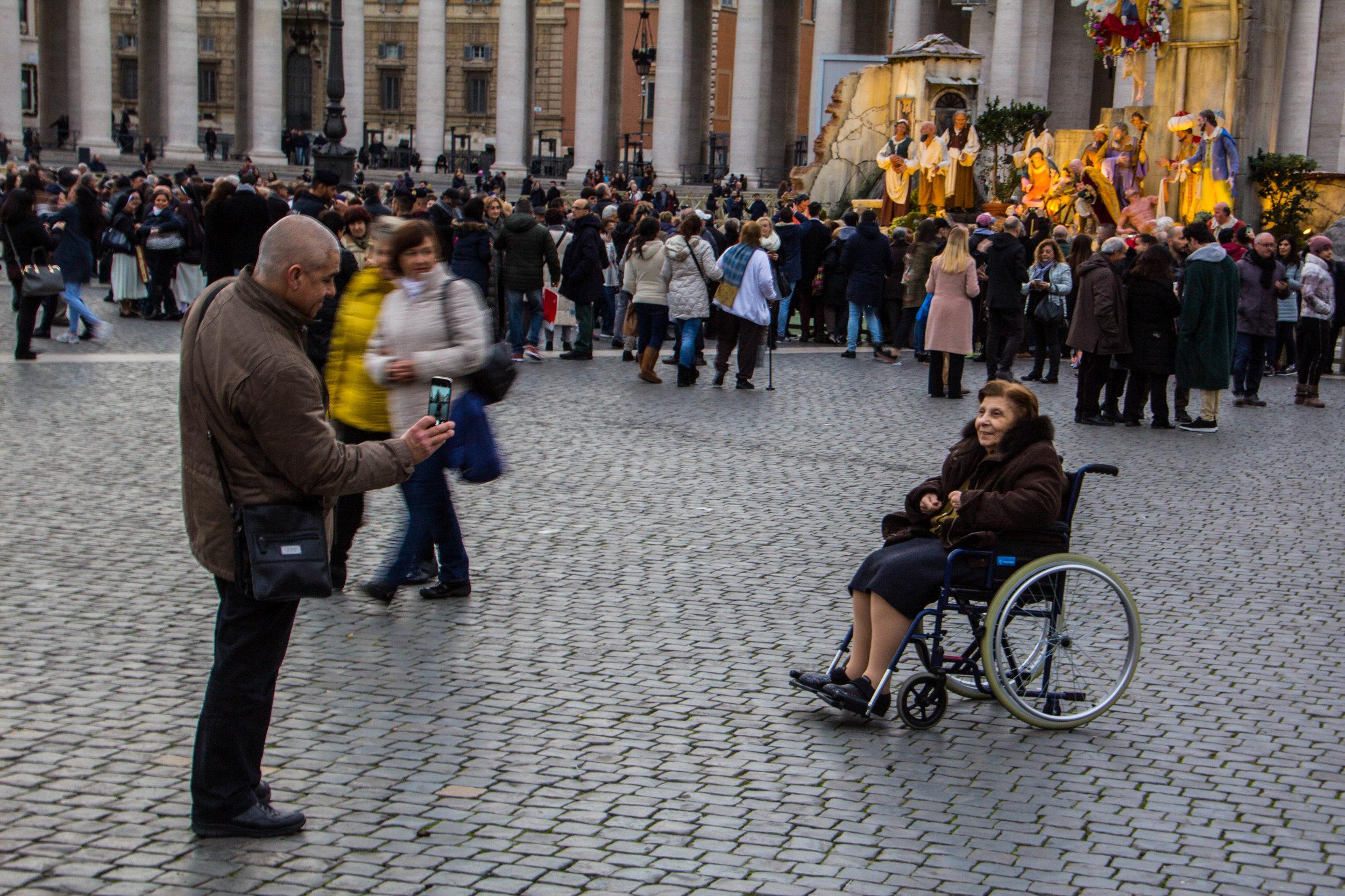 vatican-city-rome-italy-9.jpg
