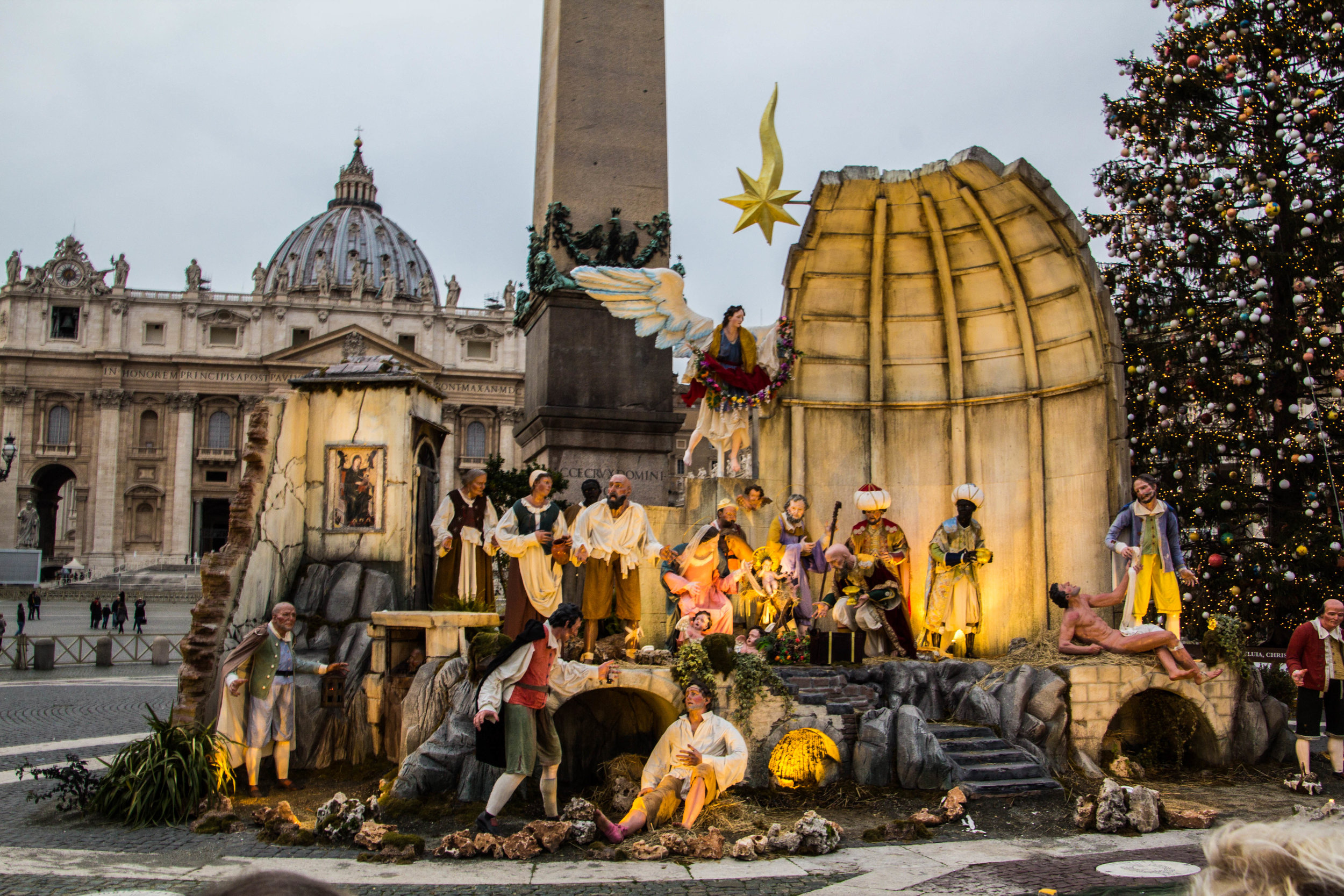vatican-city-rome-italy-10.jpg
