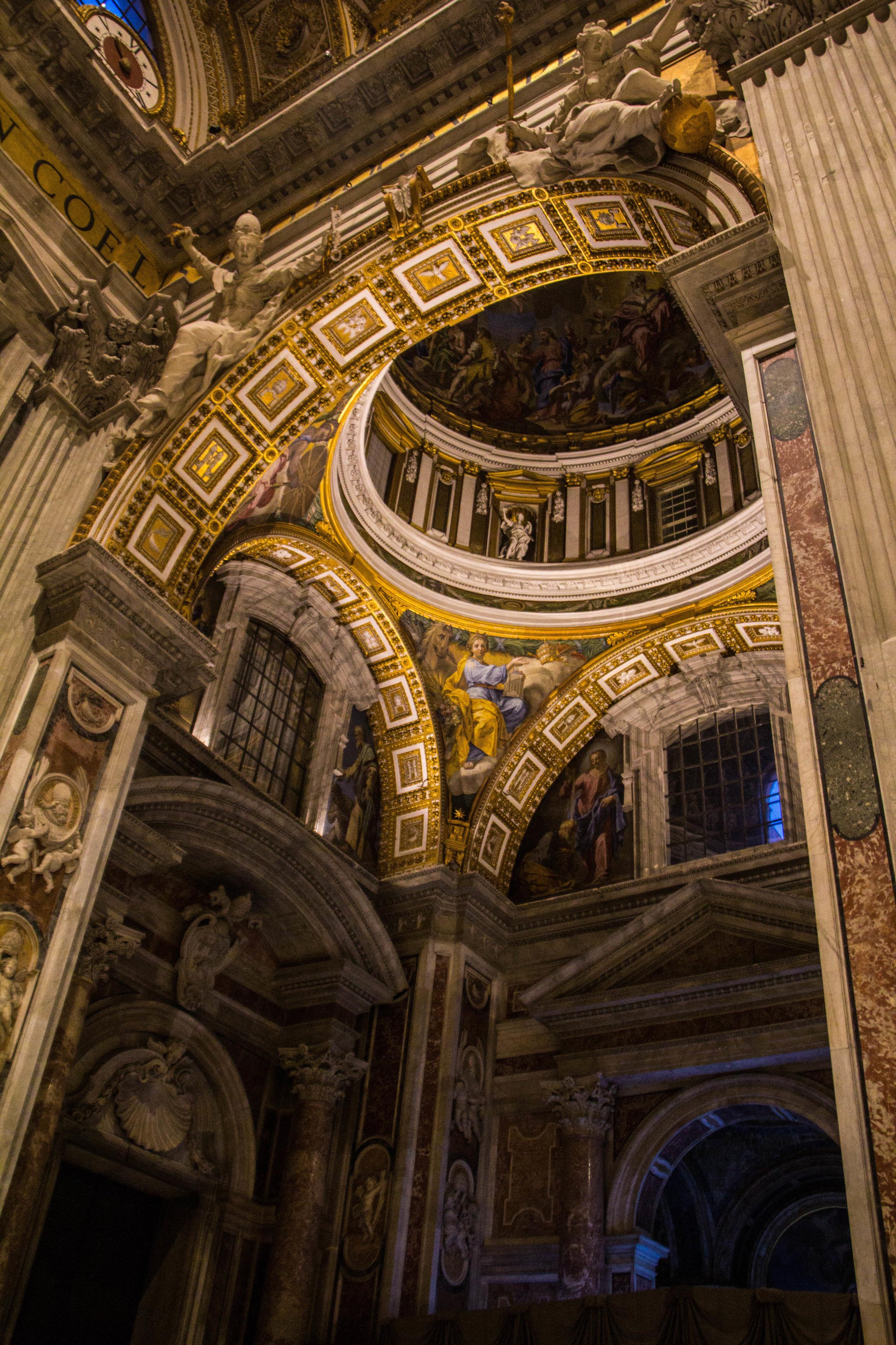 vatican-city-rome-italy-33.jpg