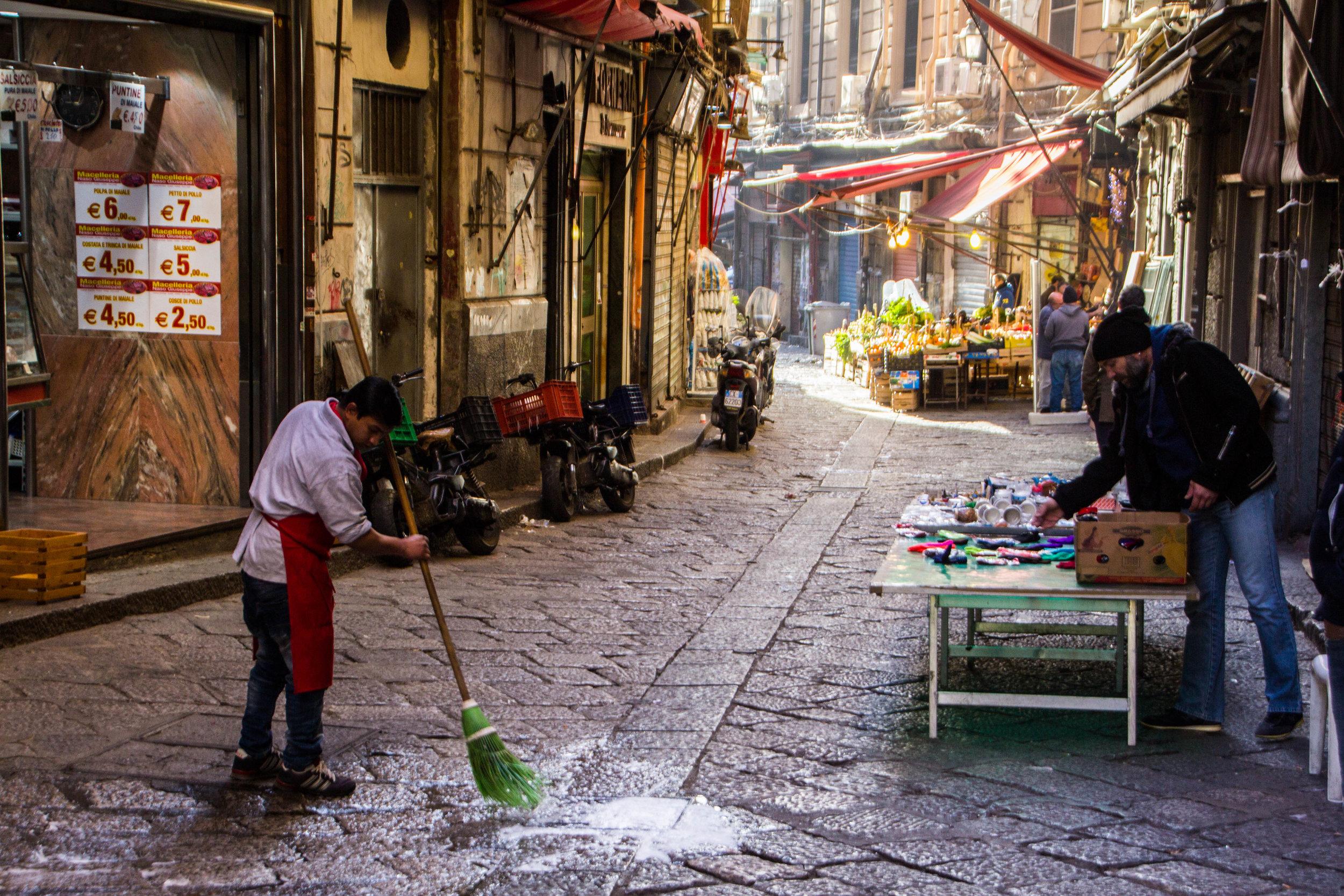 street-photography-palermo-sicily-17.jpg