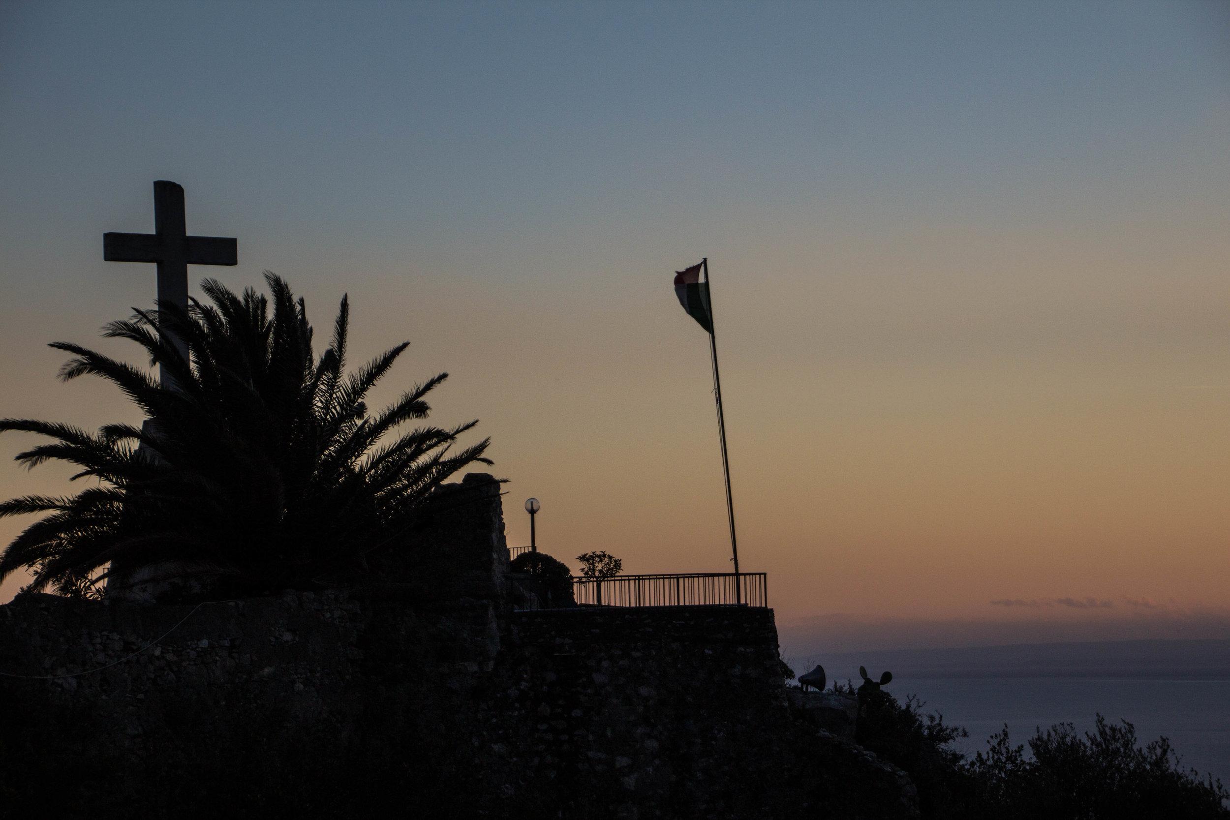sunset-photography-taormina-sicily-10.jpg