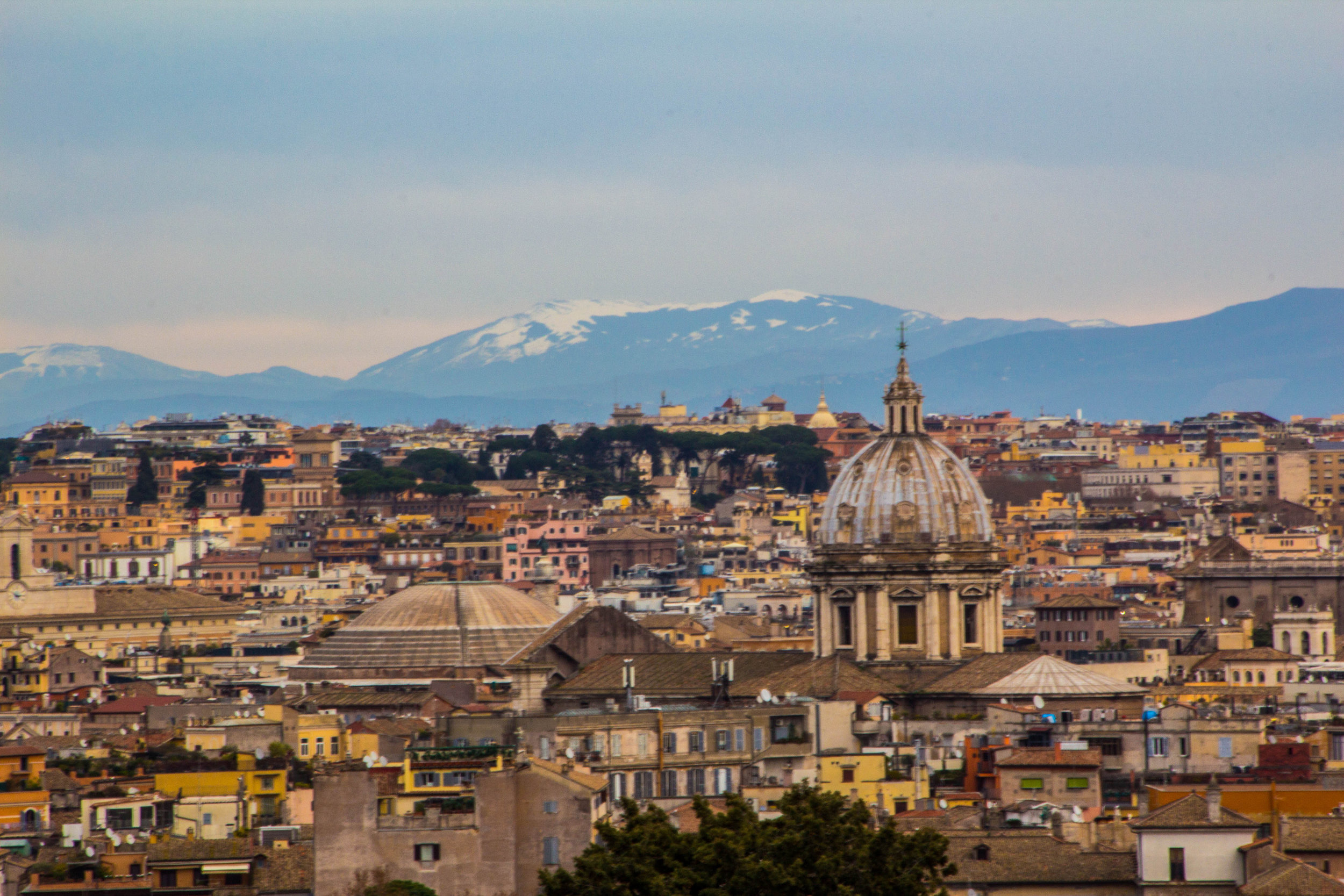 view-over-rome-italy-8-1.jpg