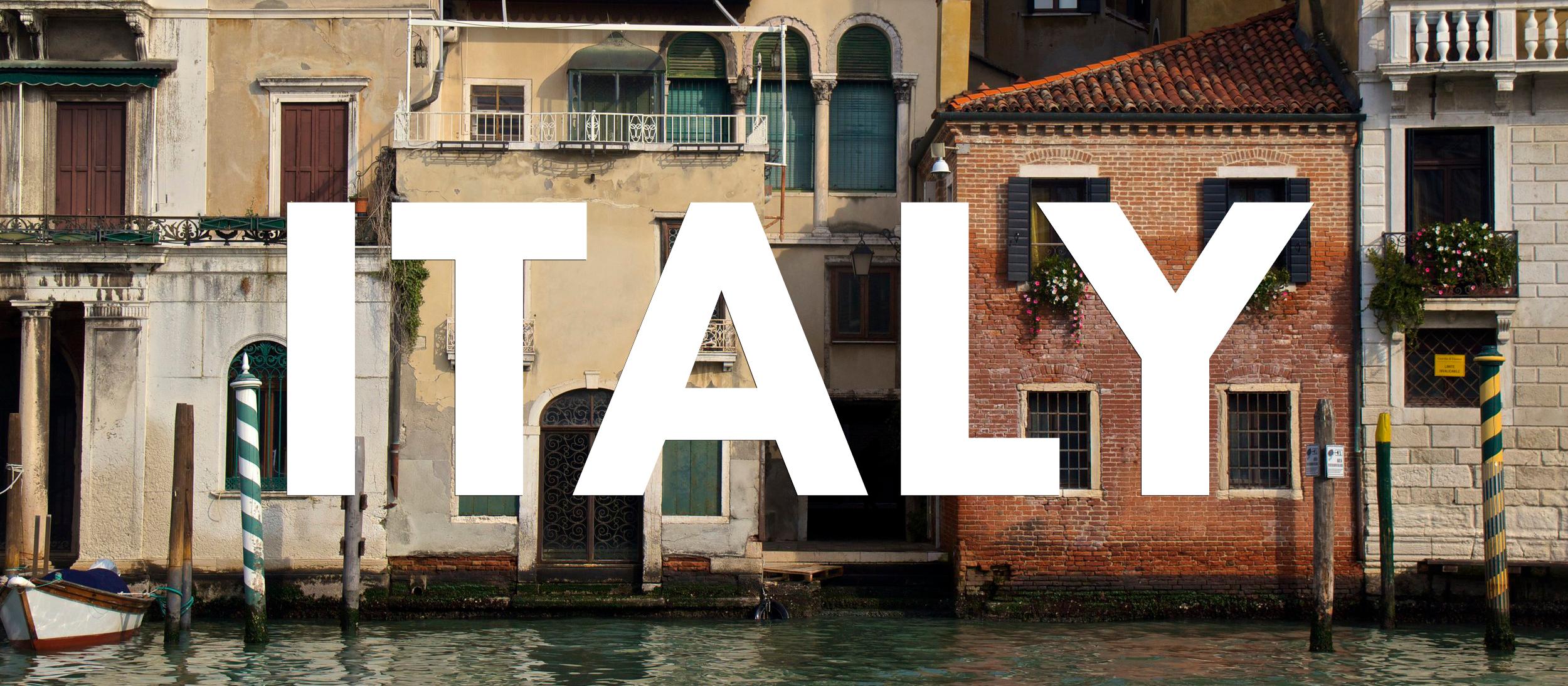Italy CRPRMT Button.jpg
