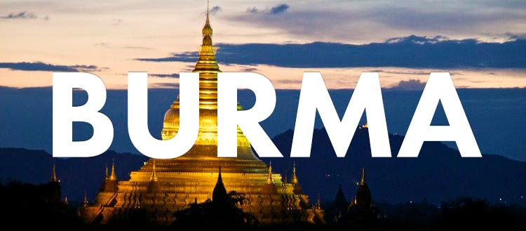 Burma CRPRMT Button.jpg
