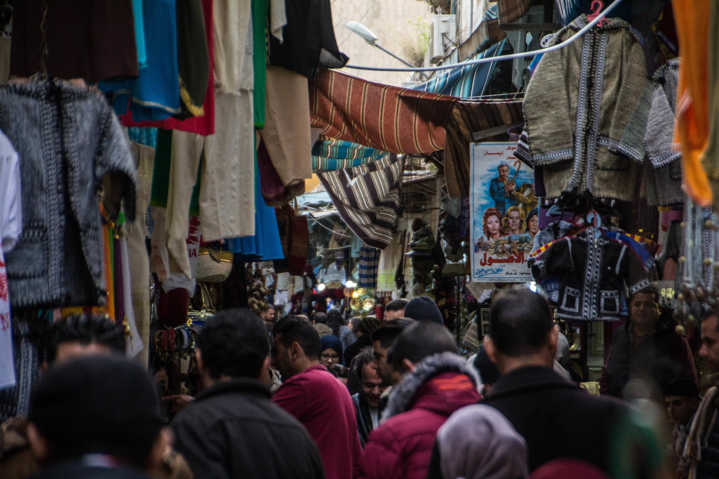 medina-photography-tunis-tunisia-3.jpg