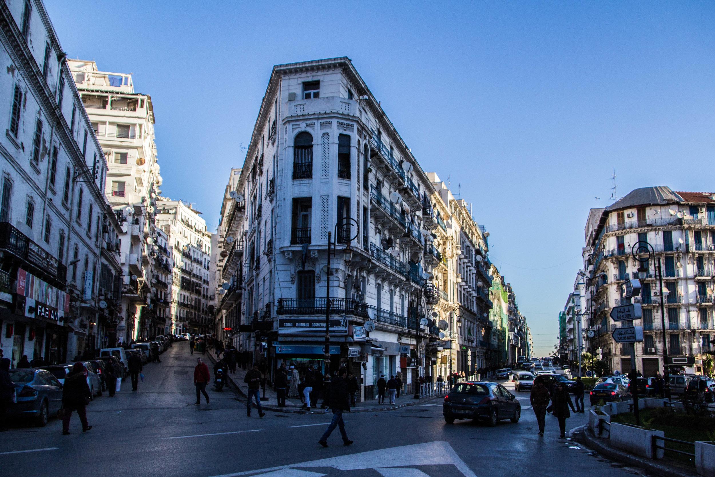 street-photography-algiers-algeria-9.jpg