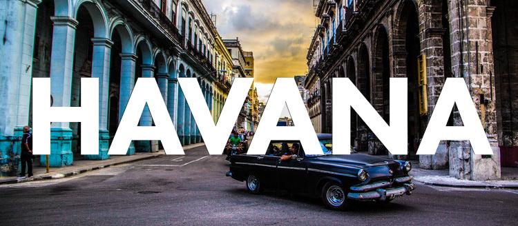 HAVANA-PBAPGB-16-7.png