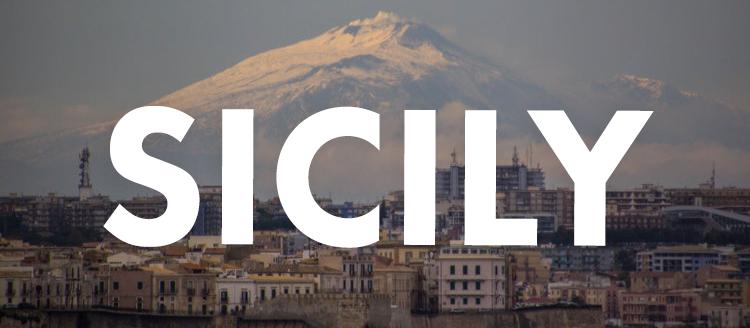 Sicily-PBAPGB-16-7.png