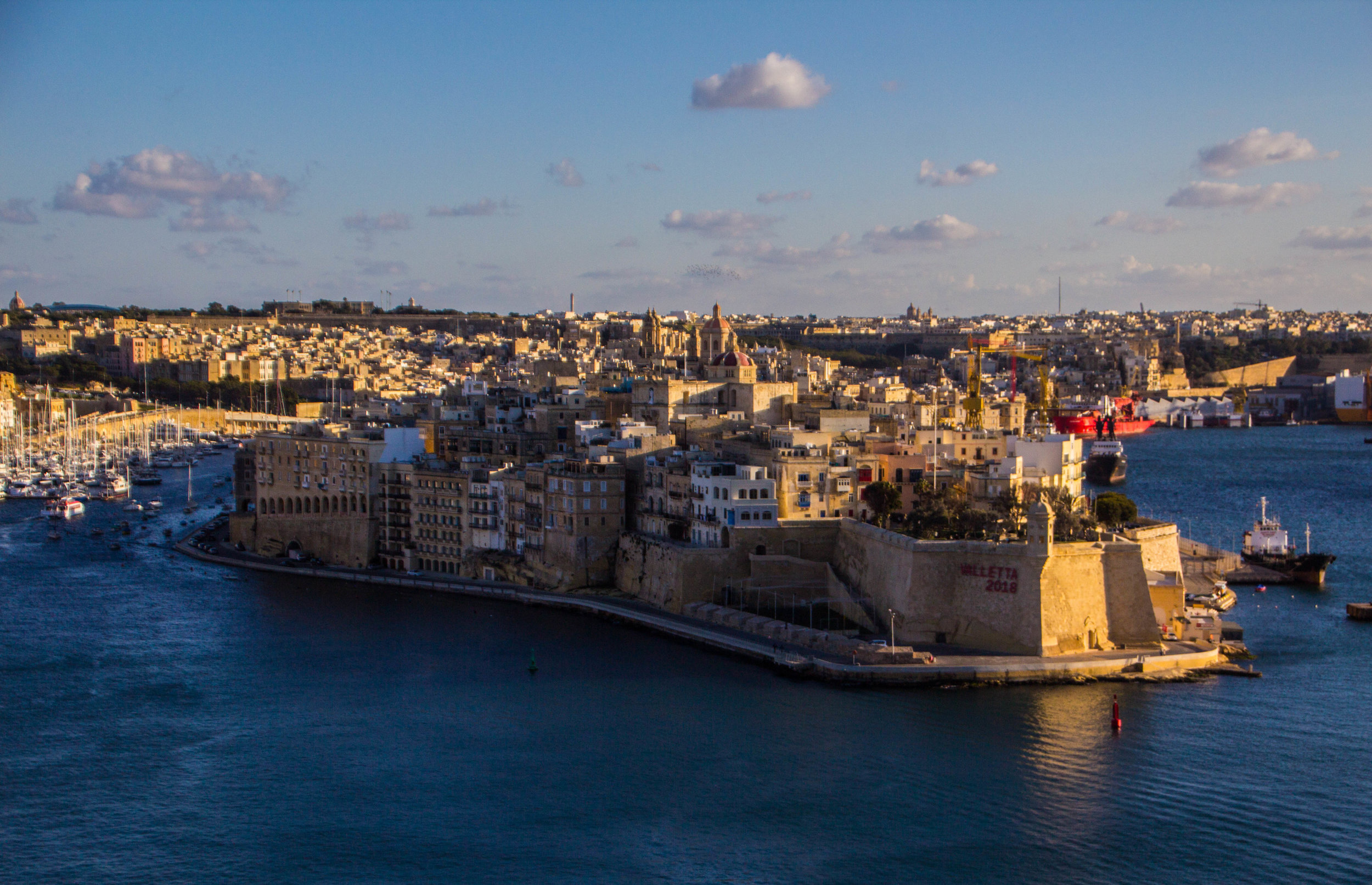 valletta-sliema-sunset-photography-7.jpg