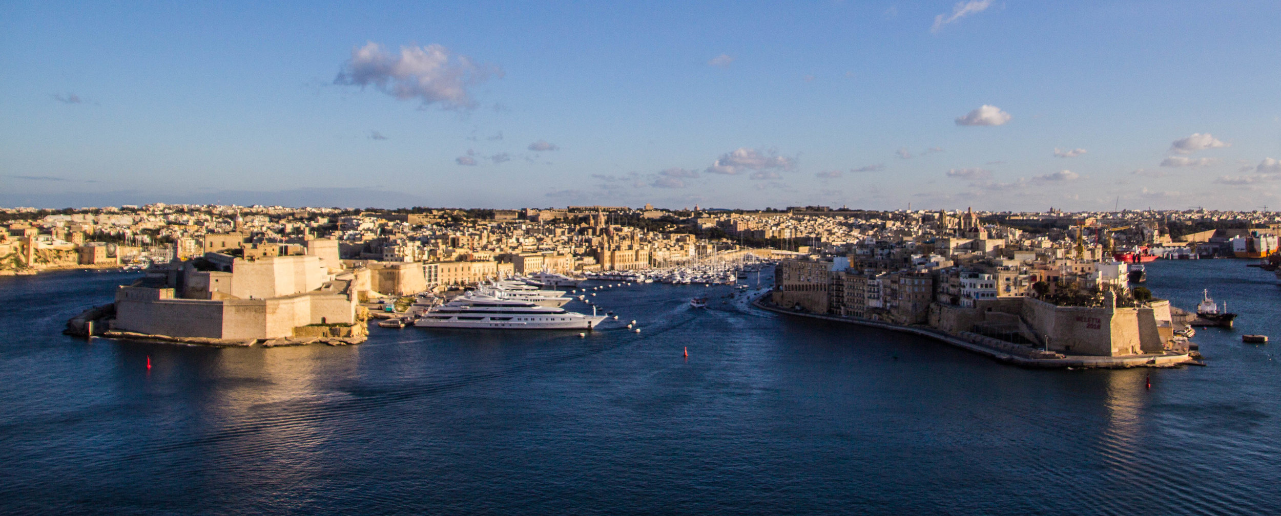 valletta-sliema-sunset-photography-5.jpg