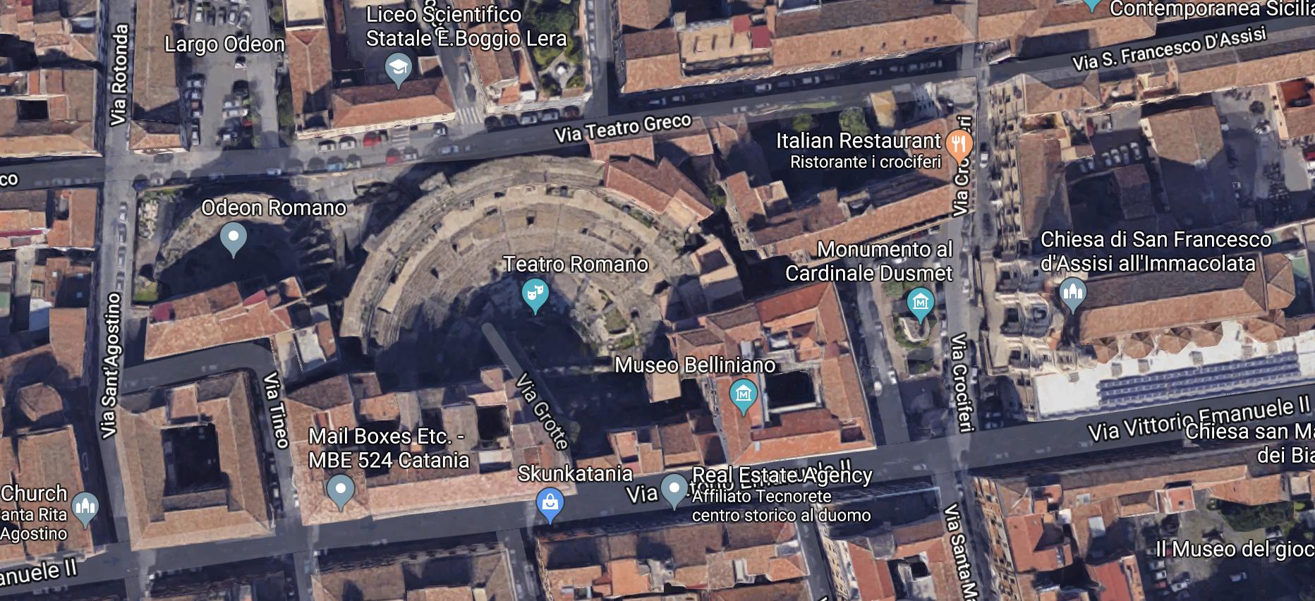 greco romano catania sicilia.png